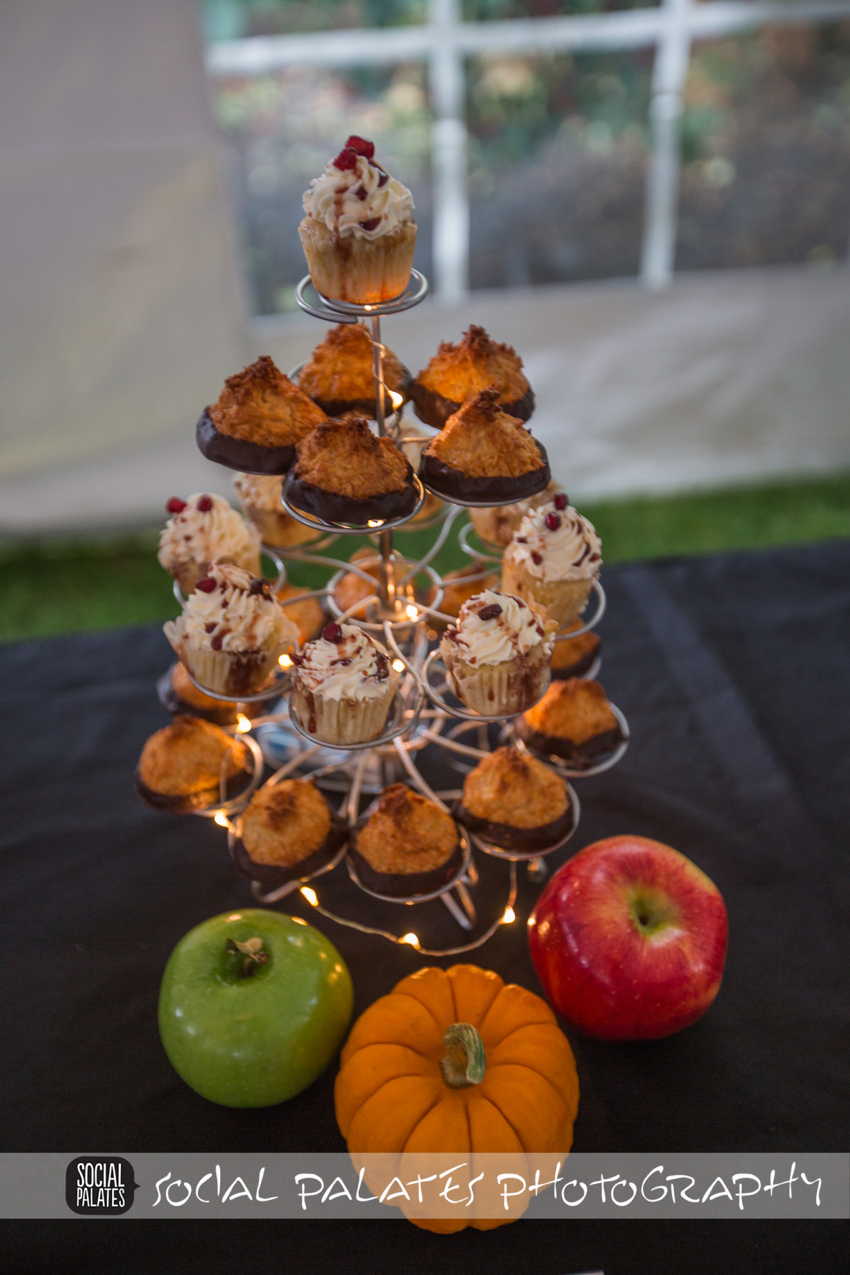 Taste_of_the_gables_2014-4617.jpg