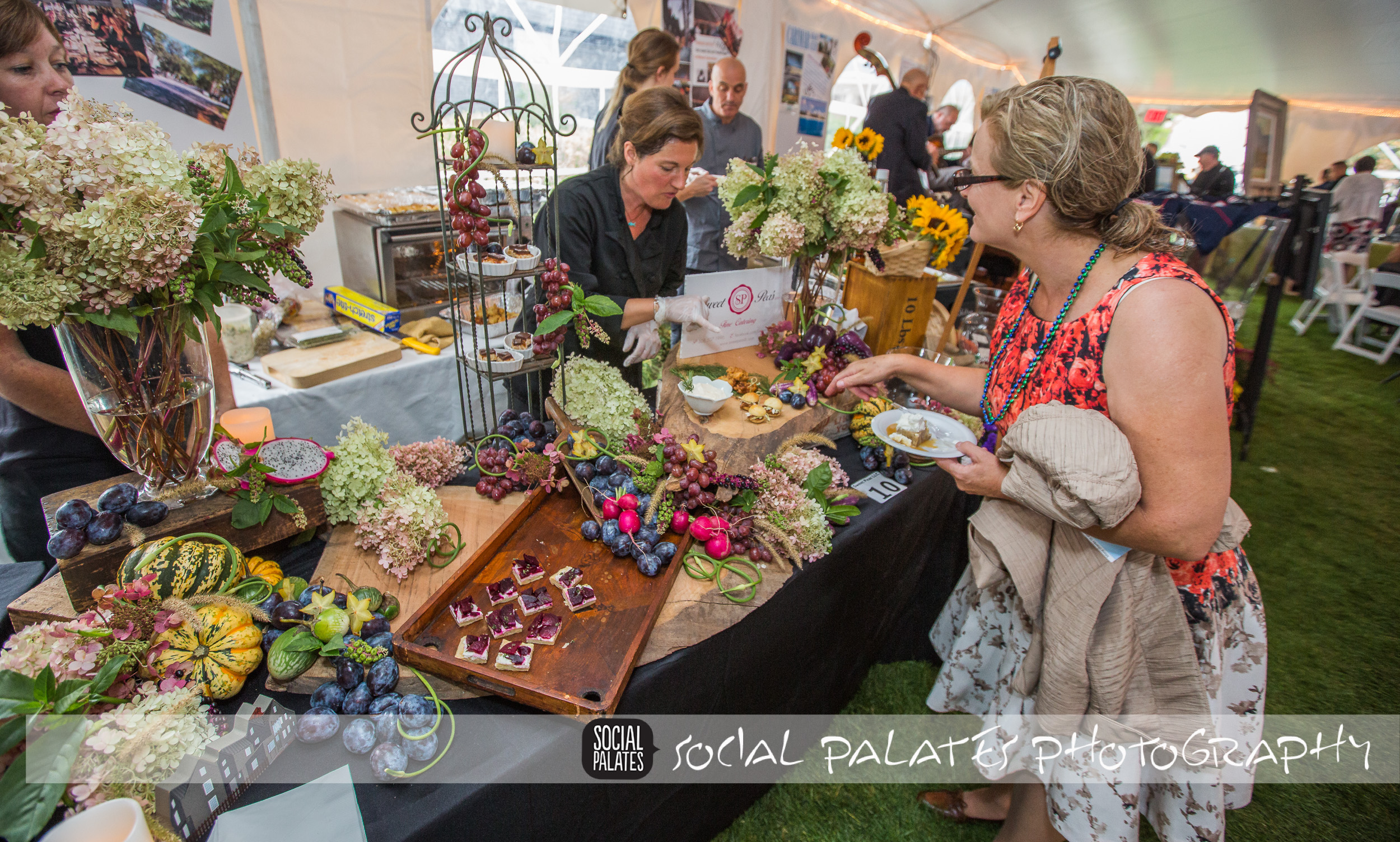 Taste_of_the_gables_2014-4627.jpg
