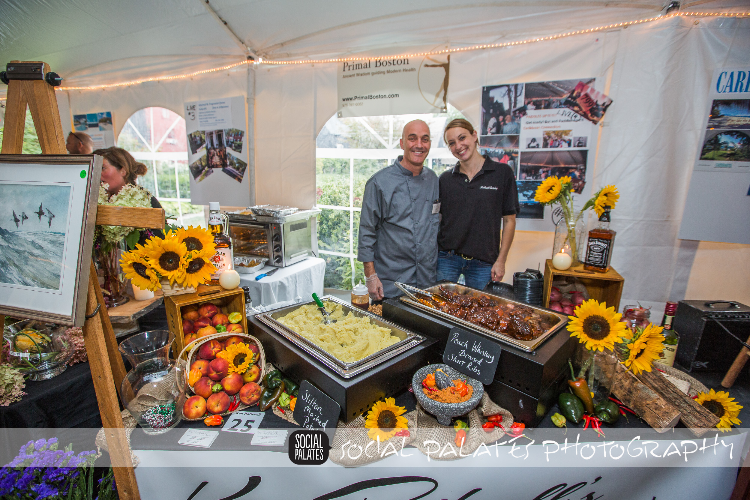Taste_of_the_gables_2014-4630.jpg