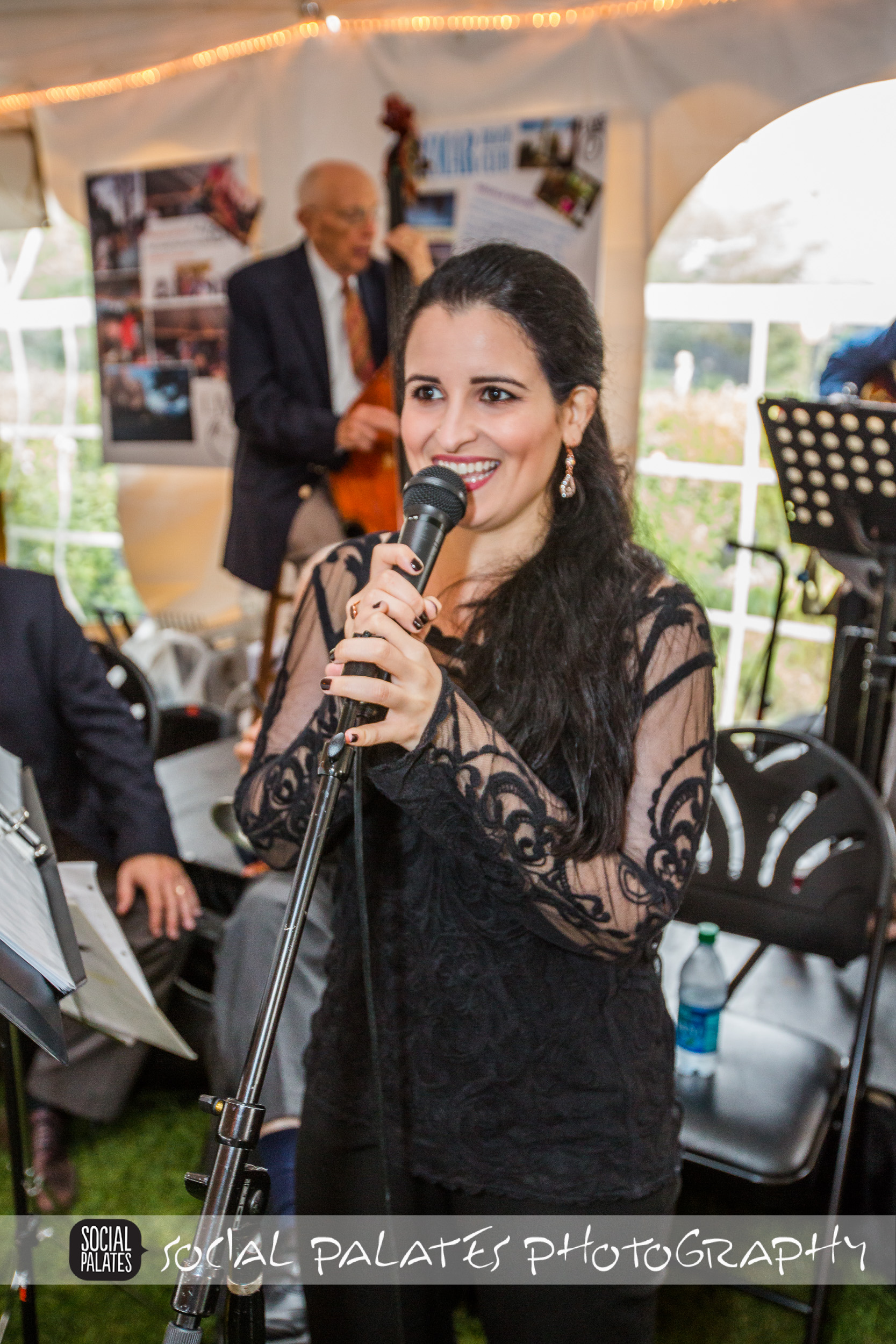 Taste_of_the_gables_2014-4647.jpg