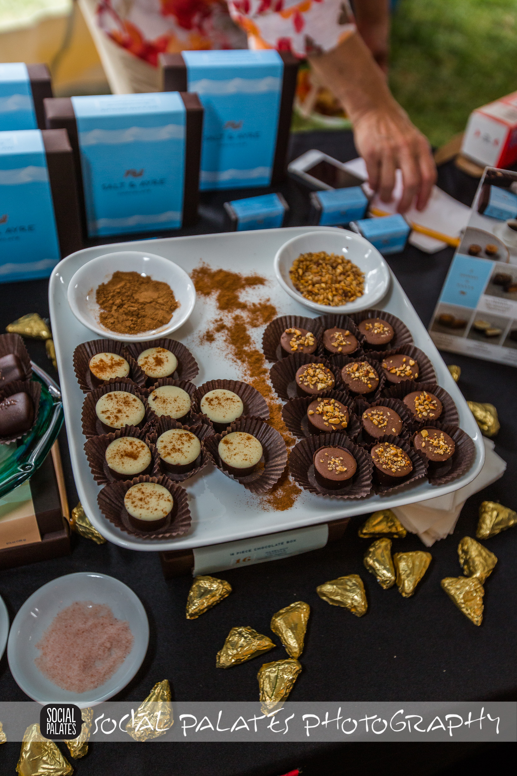 Taste_of_the_gables_2014-4648.jpg