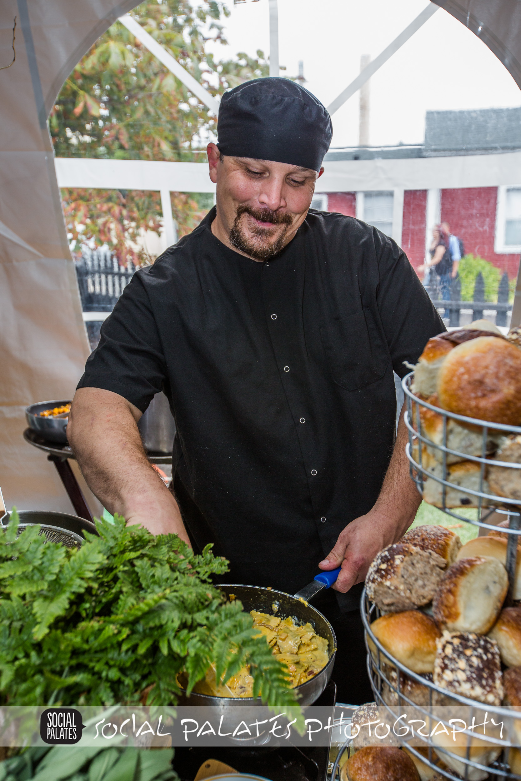 Taste_of_the_gables_2014-4670.jpg