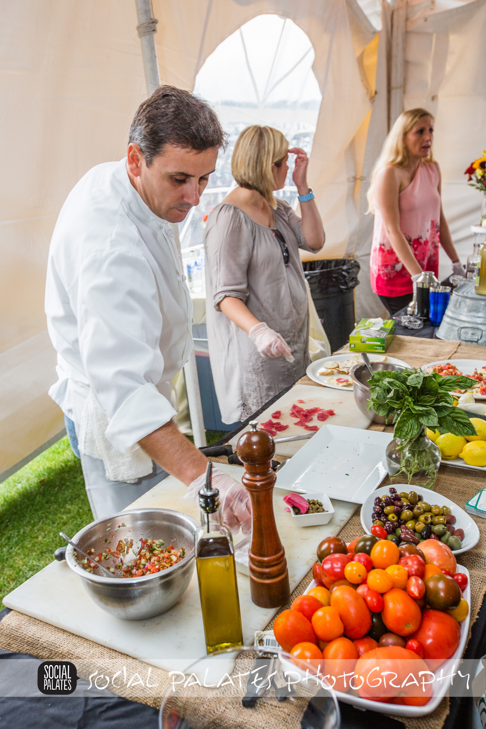 Taste_of_the_gables_2014-4677.jpg