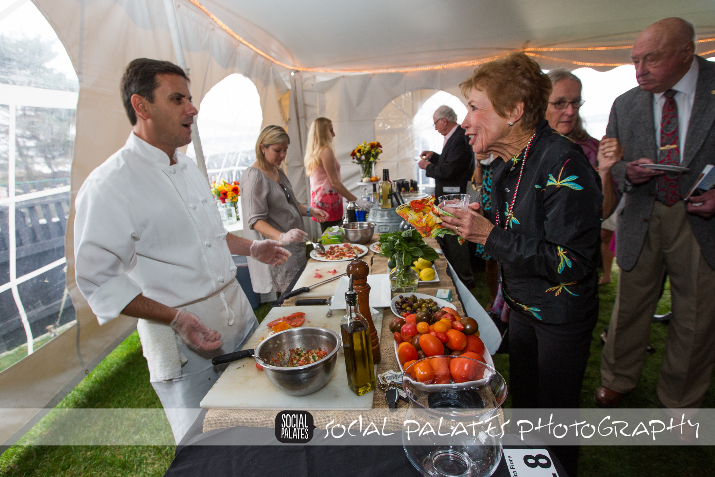 Taste_of_the_gables_2014-4707.jpg