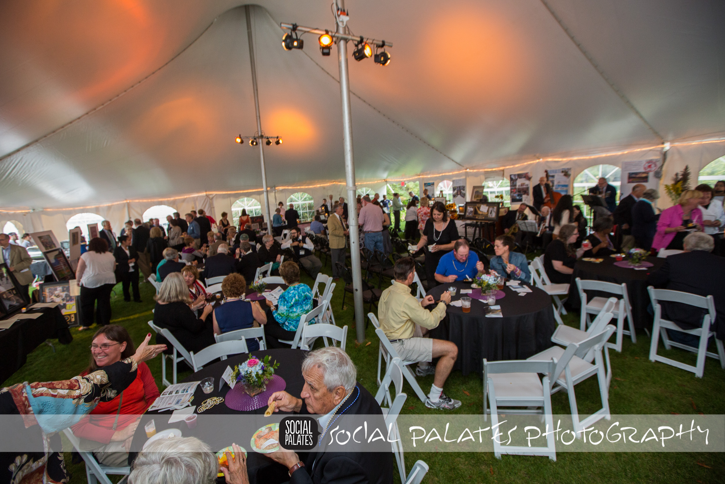 Taste_of_the_gables_2014-4709.jpg