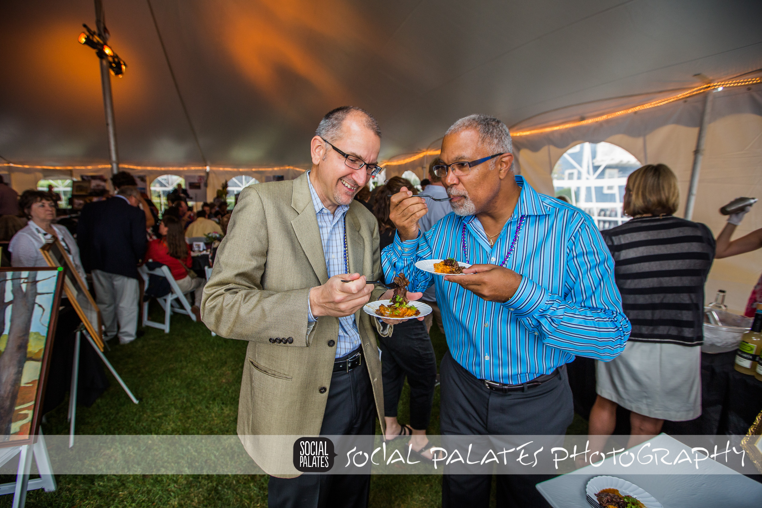 Taste_of_the_gables_2014-4715.jpg