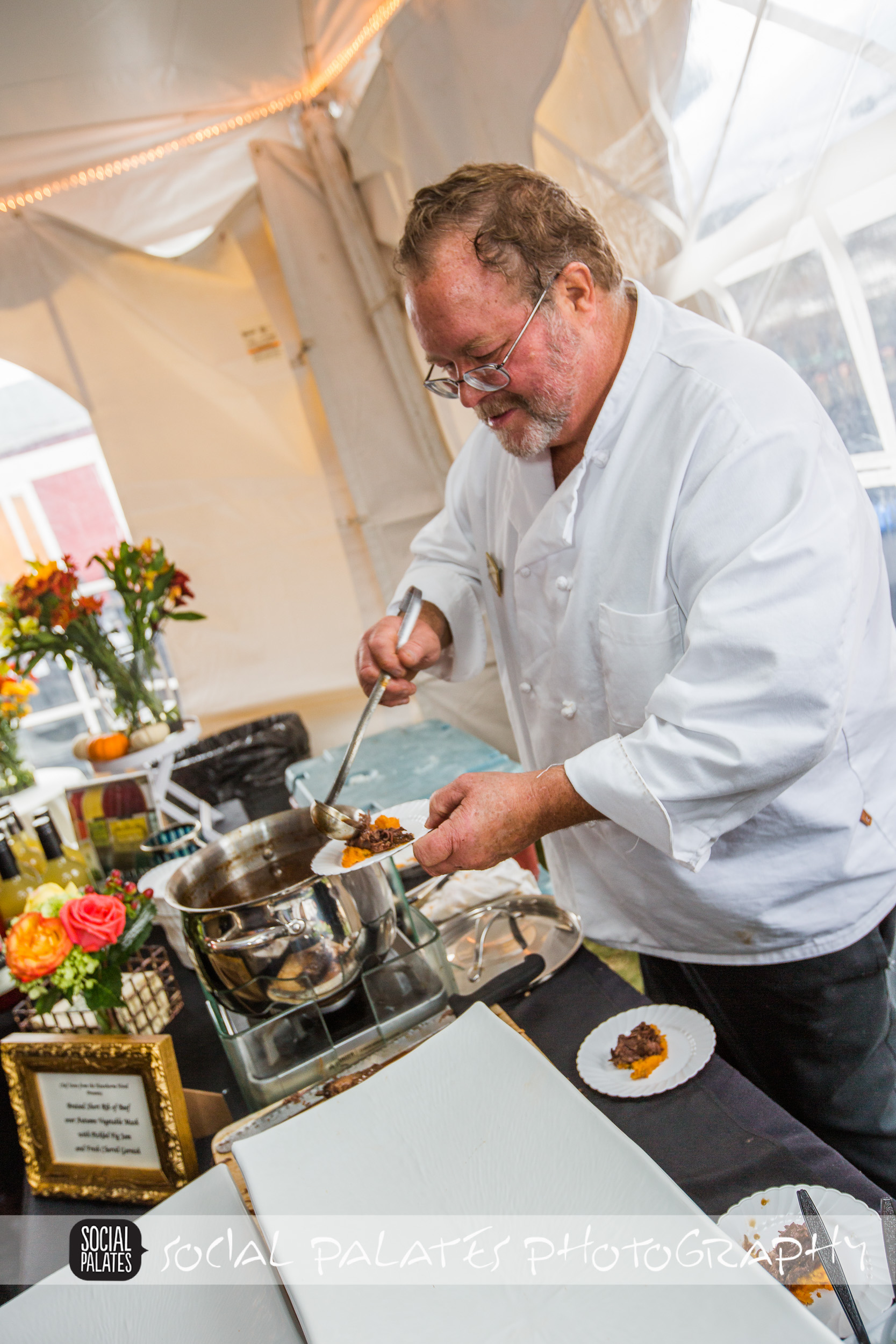 Taste_of_the_gables_2014-4723.jpg