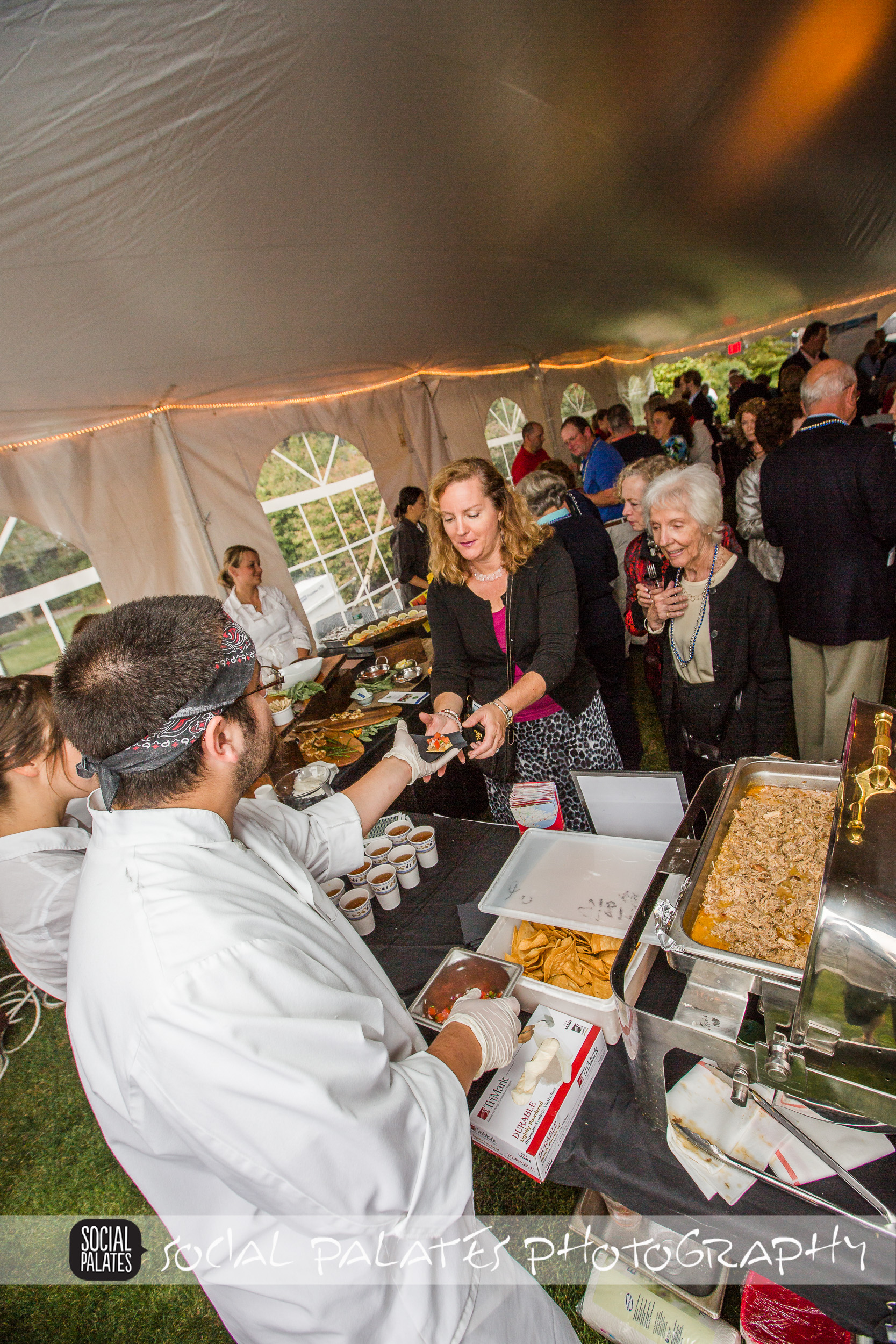 Taste_of_the_gables_2014-4744.jpg