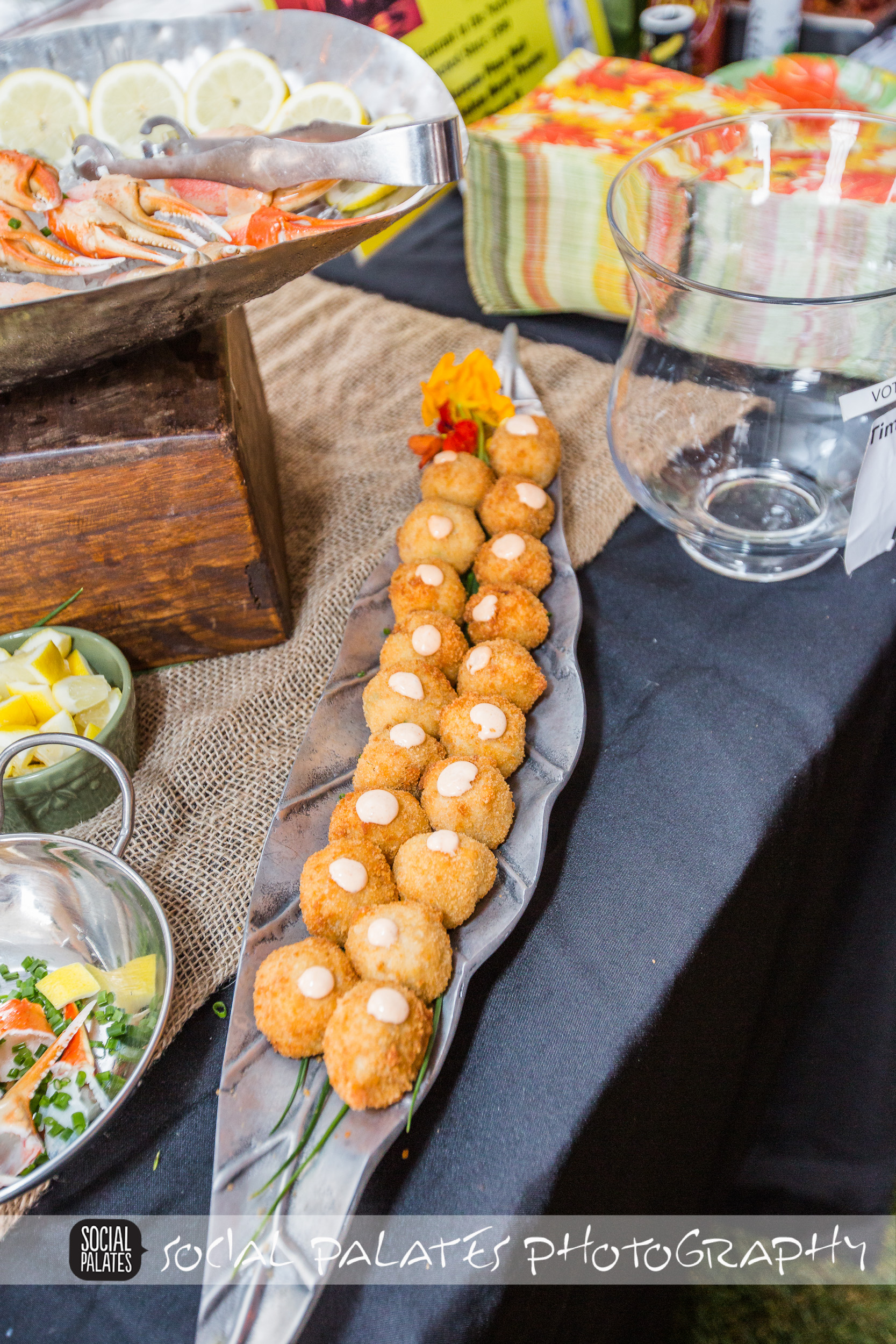Taste_of_the_gables_2014-4751.jpg
