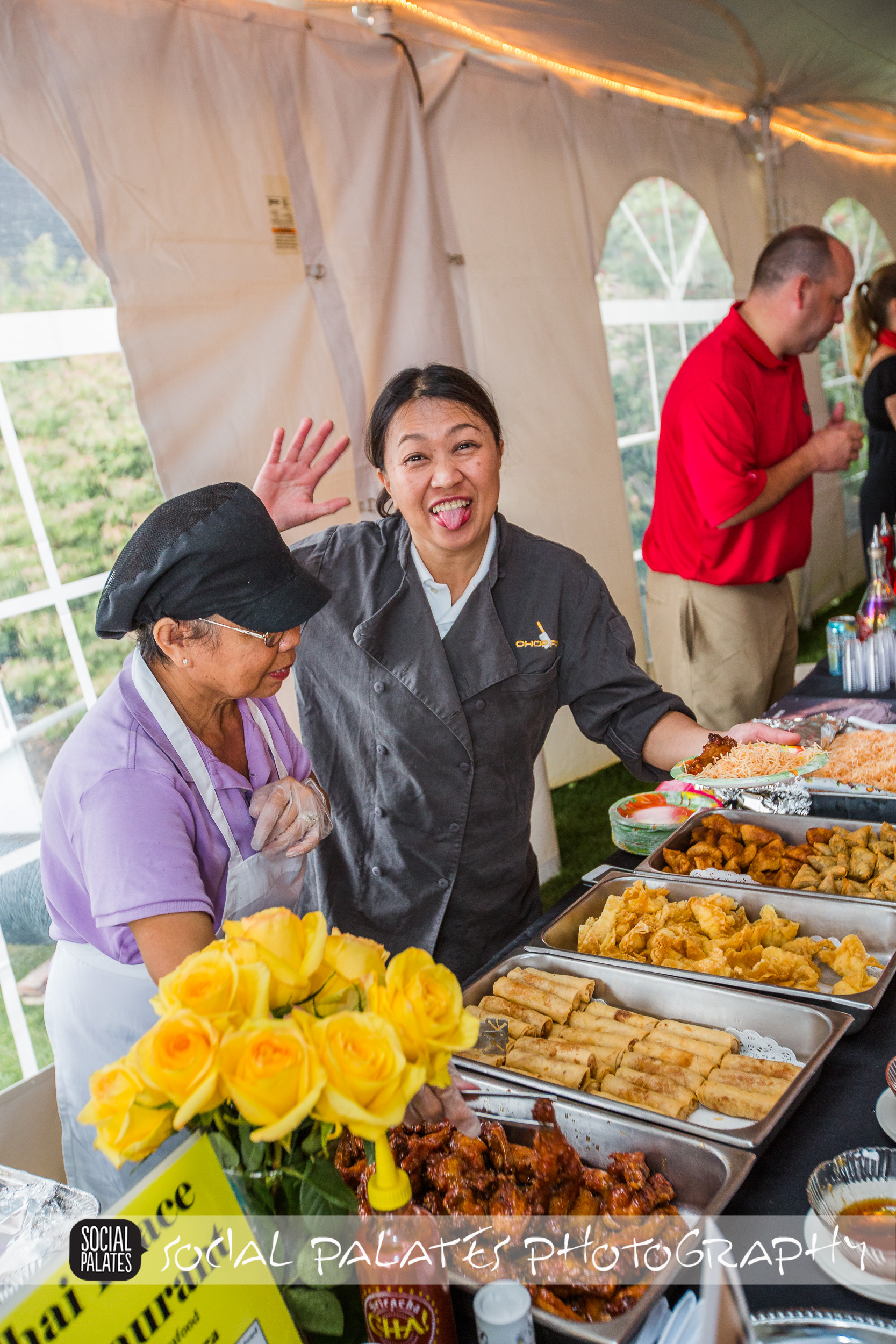 Taste_of_the_gables_2014-4756.jpg