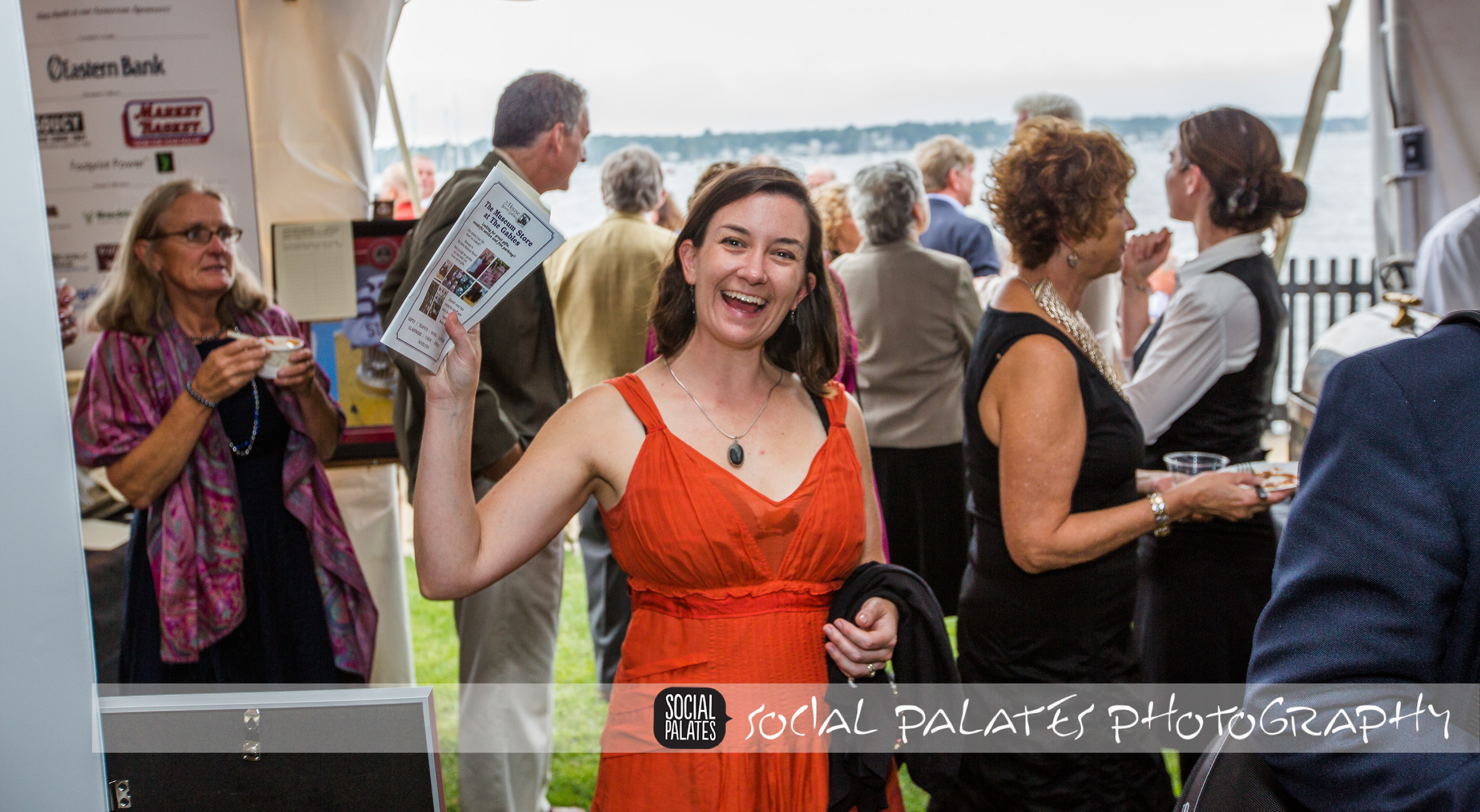 Taste_of_the_gables_2014-4767.jpg