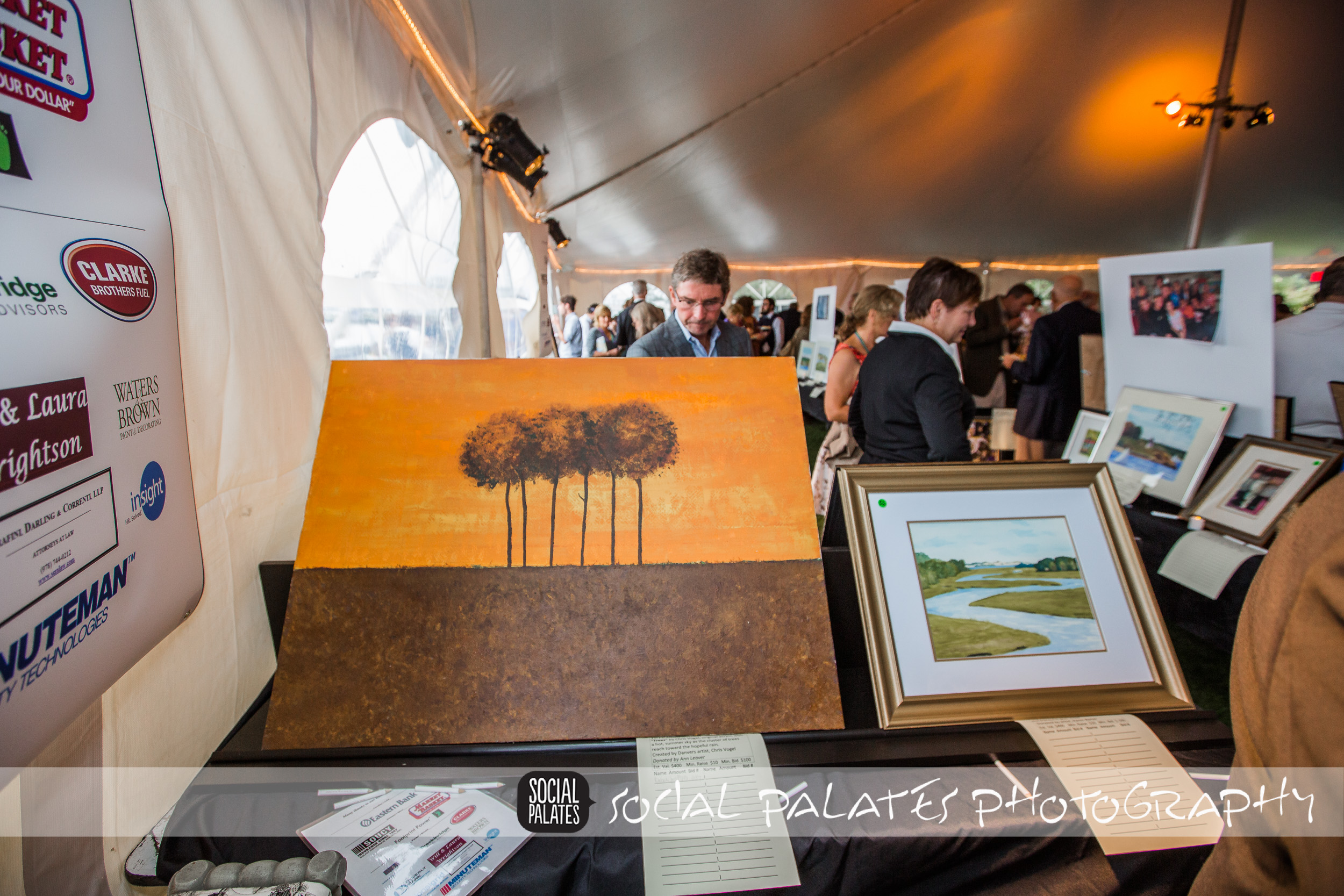 Taste_of_the_gables_2014-4789.jpg