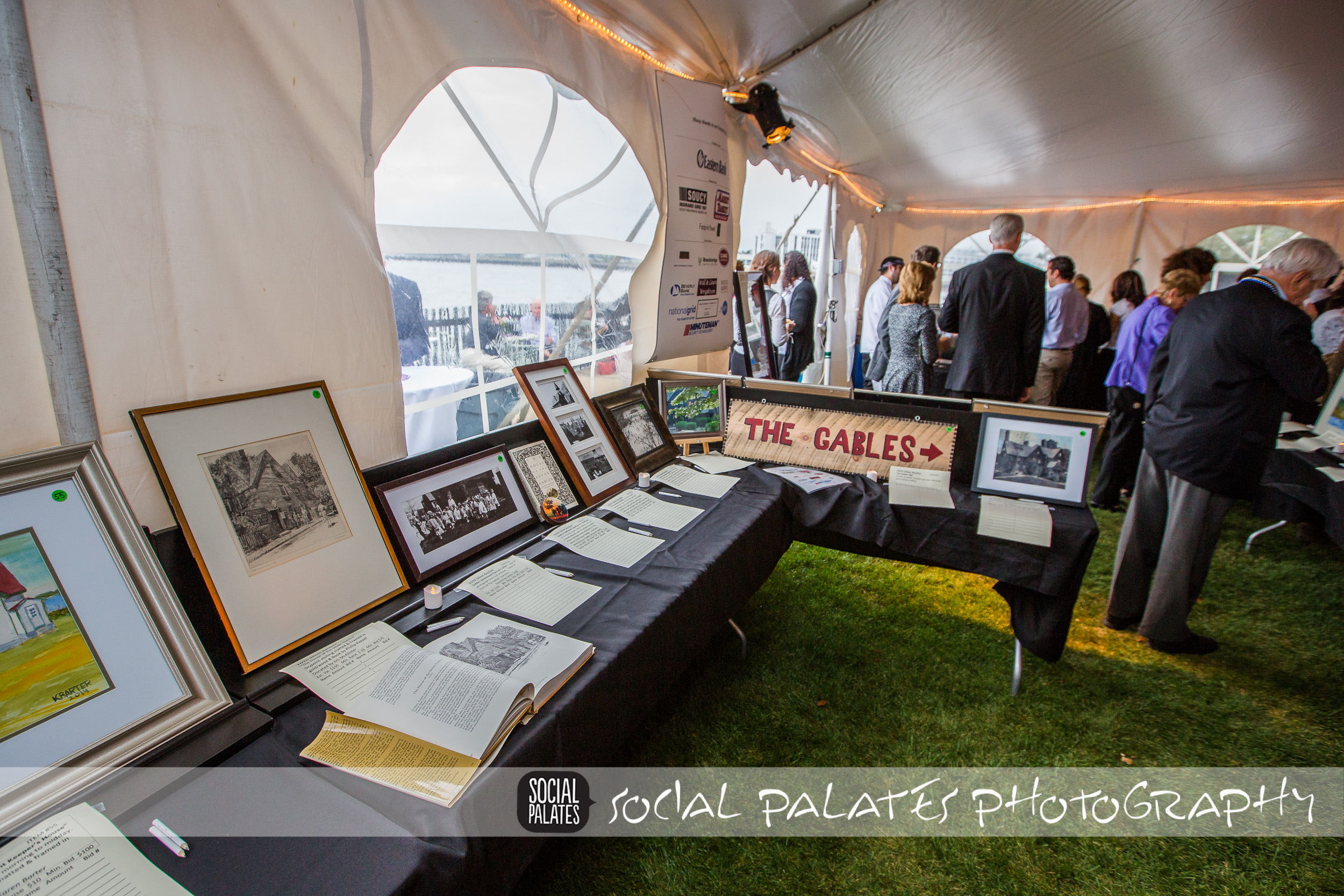 Taste_of_the_gables_2014-4788.jpg
