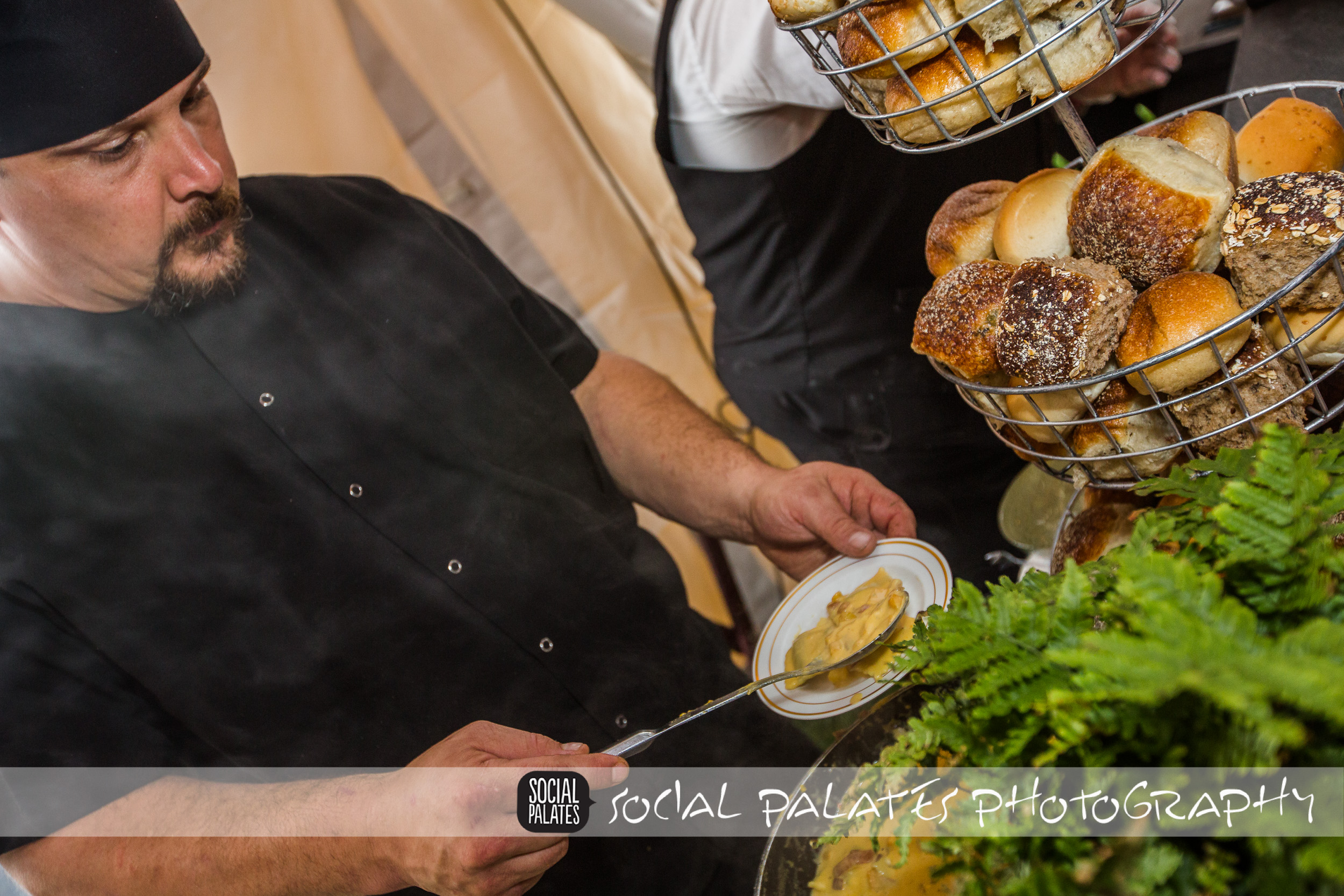Taste_of_the_gables_2014-4805.jpg