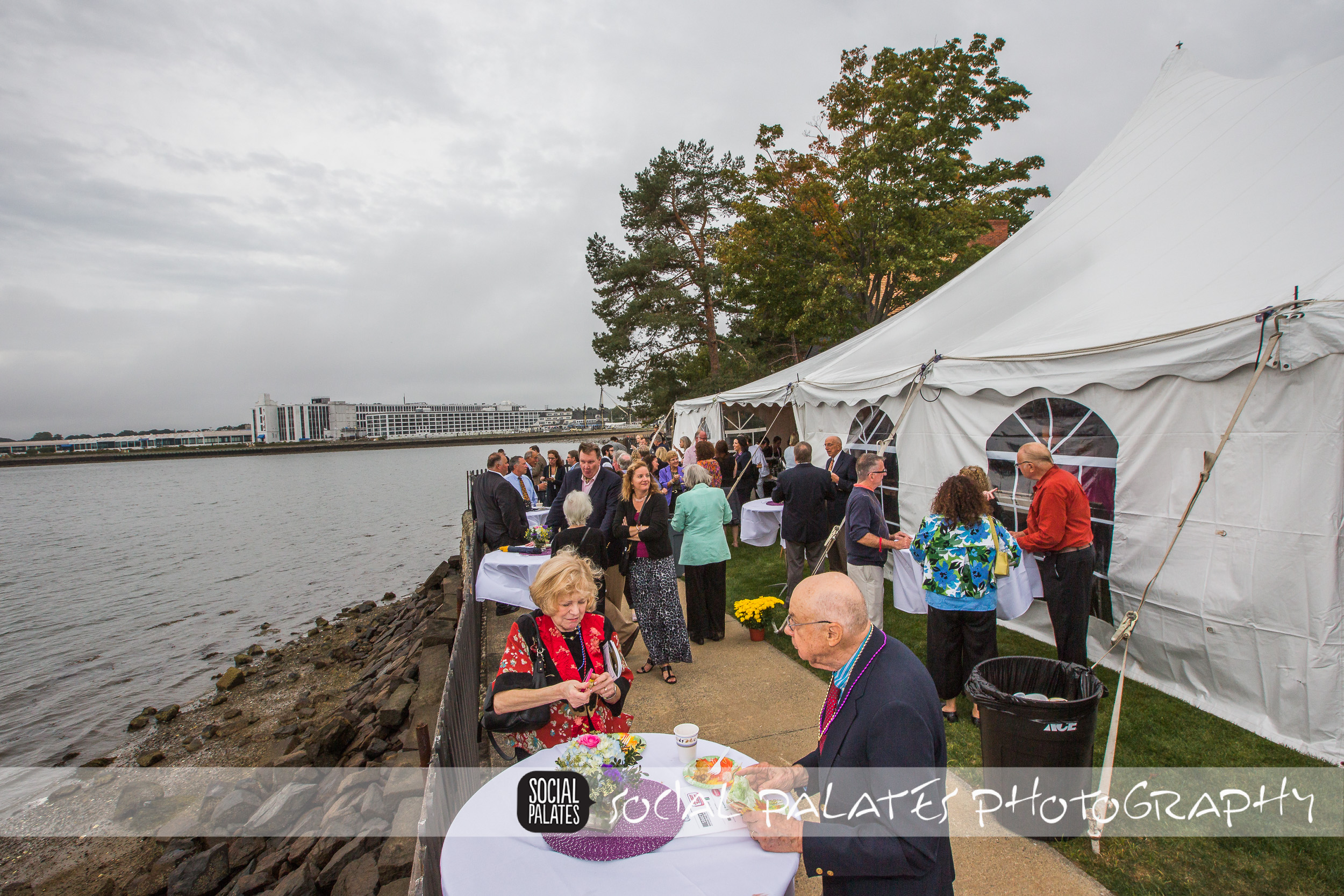 Taste_of_the_gables_2014-4793.jpg