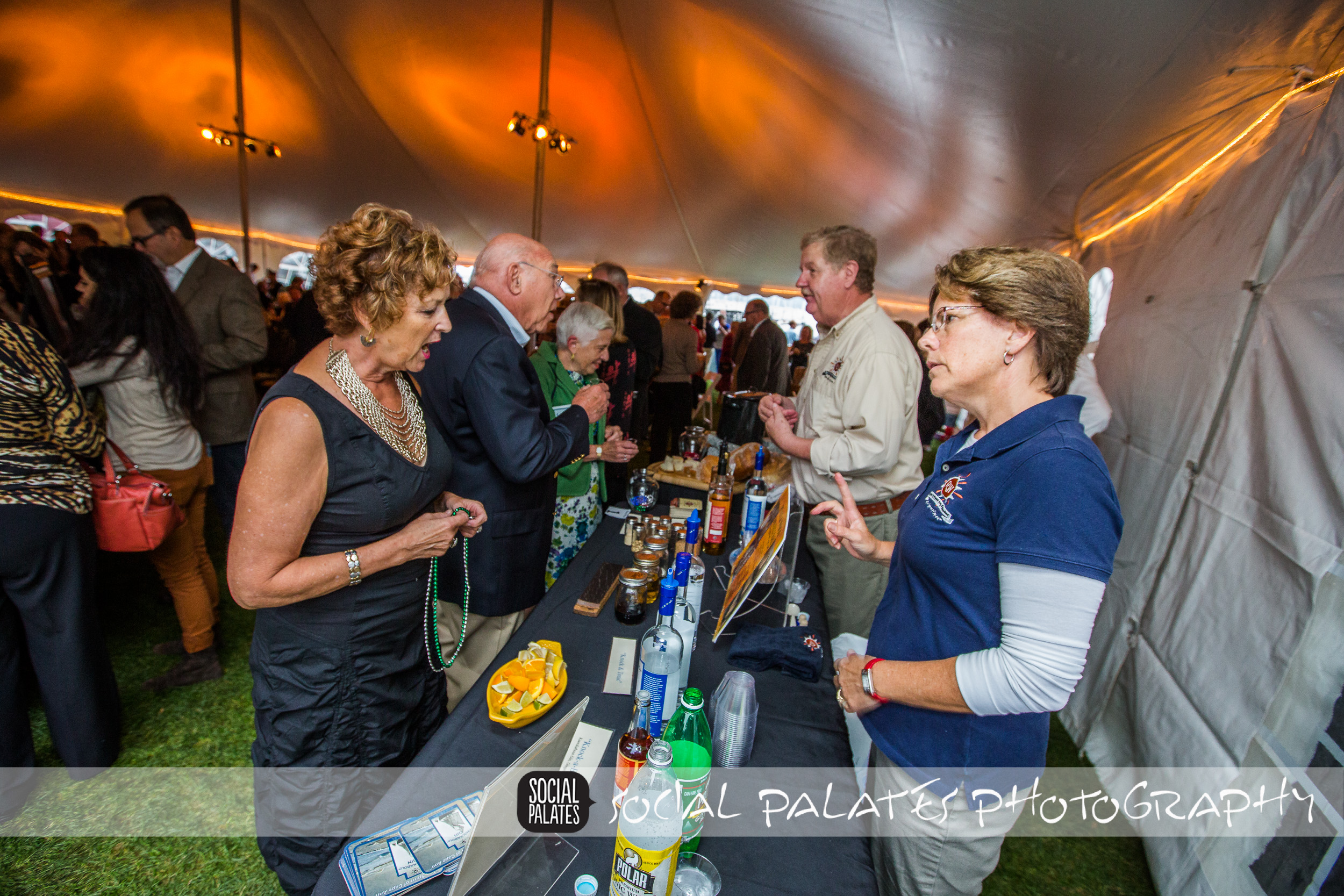 Taste_of_the_gables_2014-4832.jpg
