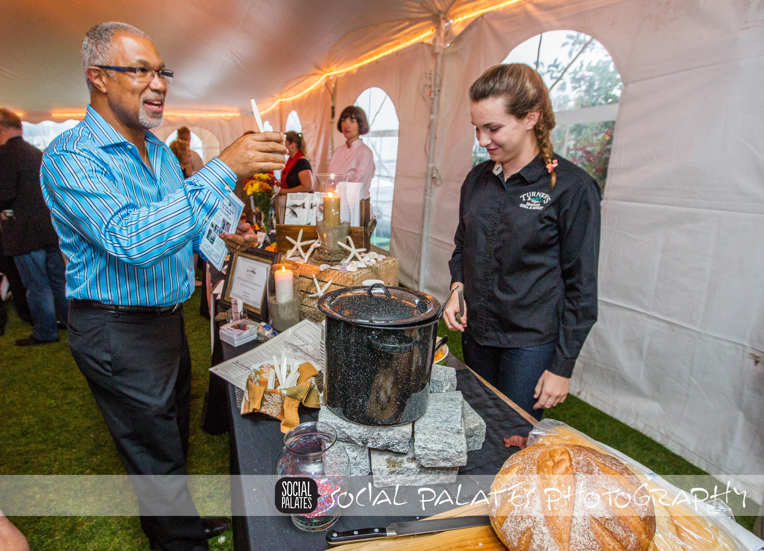 Taste_of_the_gables_2014-4849.jpg