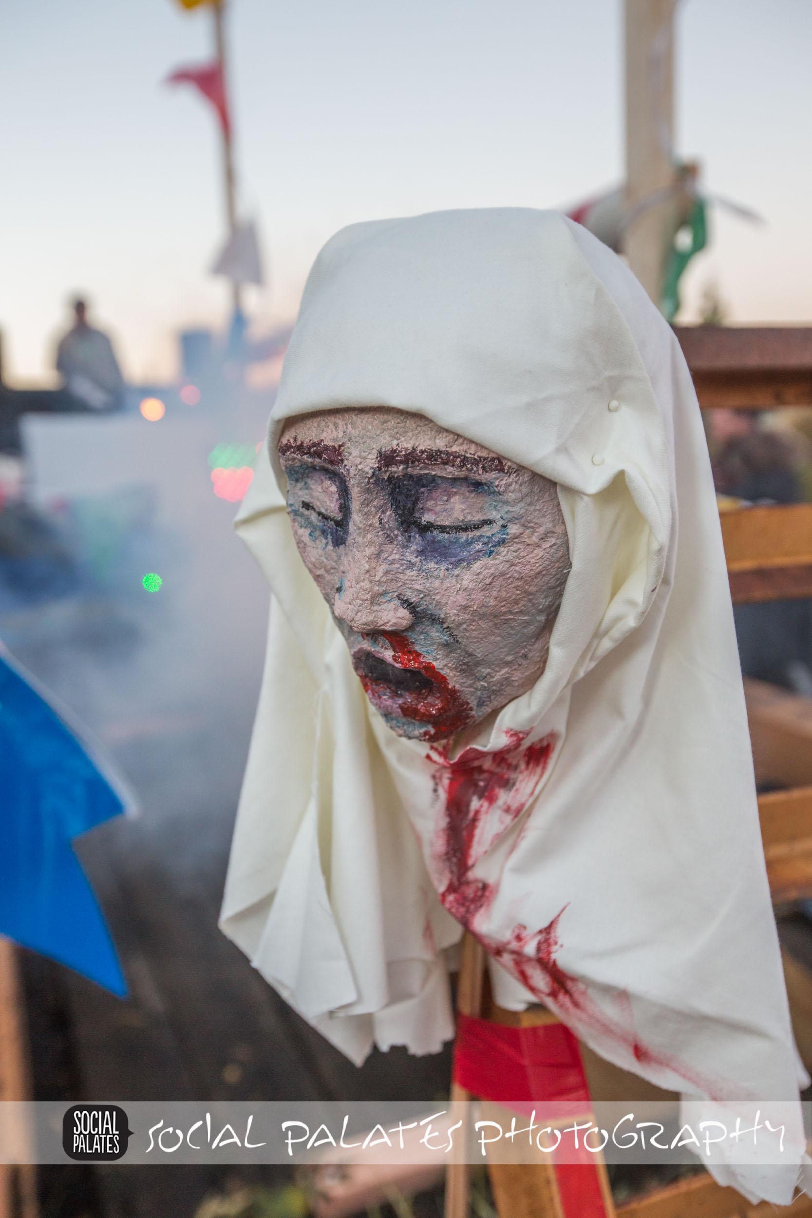 Haunted Happenings Parade 2014 Creative Salem by Social Palates-7268.jpg