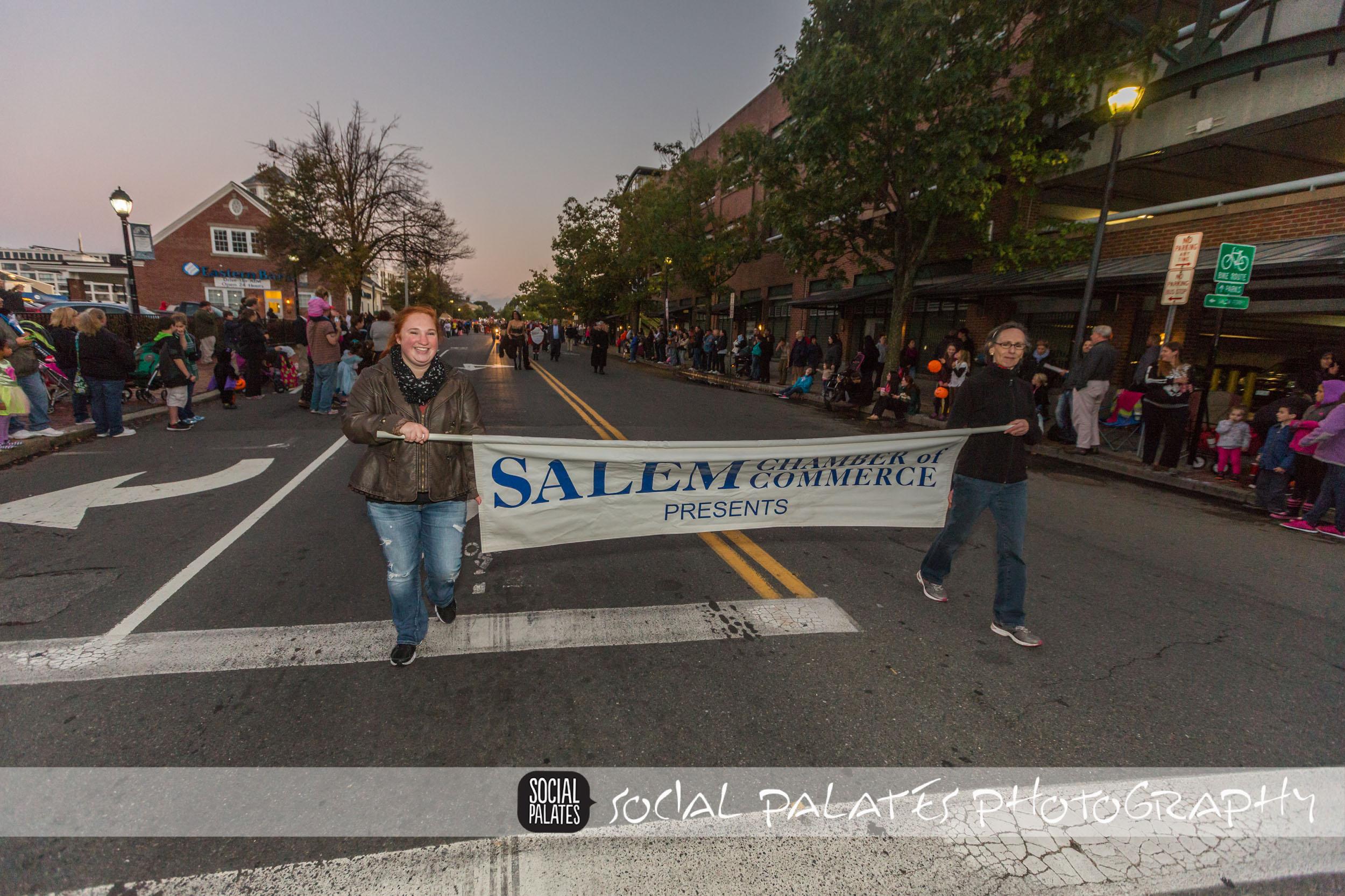 Haunted Happenings Parade 2014 Creative Salem by Social Palates-7286.jpg