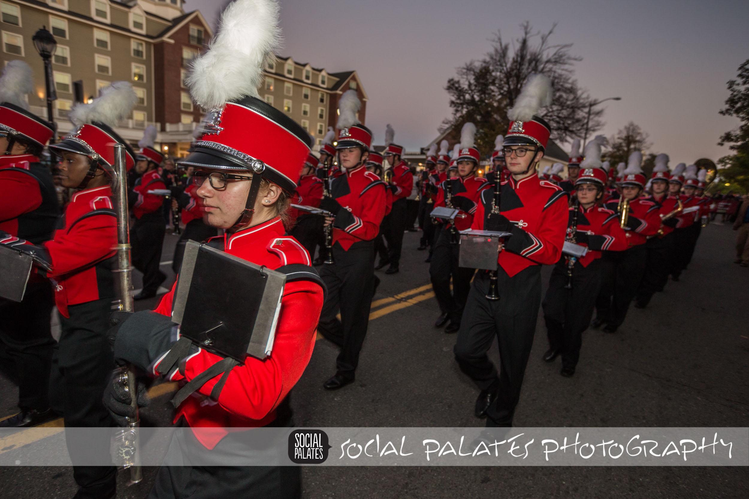 Haunted Happenings Parade 2014 Creative Salem by Social Palates-7309.jpg