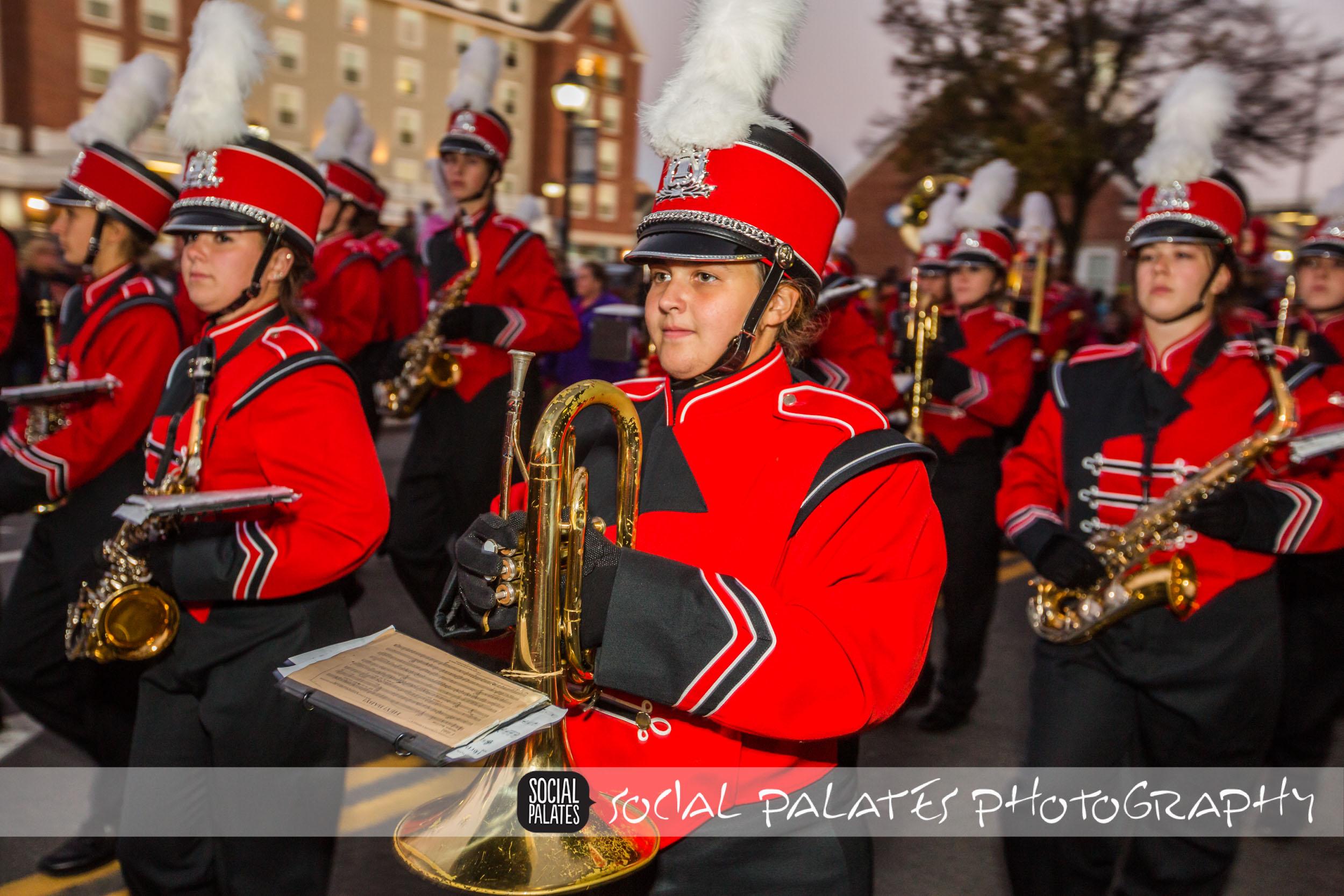 Haunted Happenings Parade 2014 Creative Salem by Social Palates-7313.jpg