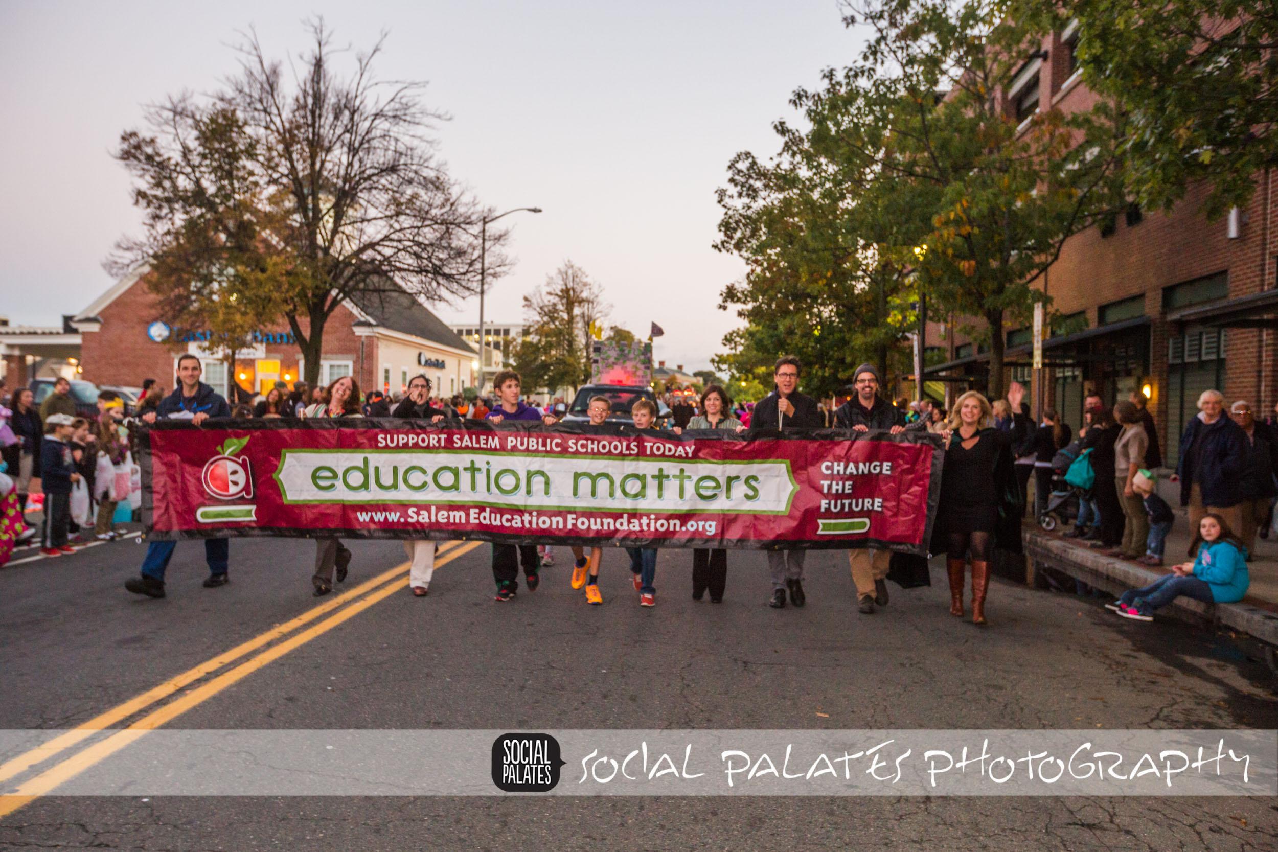 Haunted Happenings Parade 2014 Creative Salem by Social Palates-7321.jpg