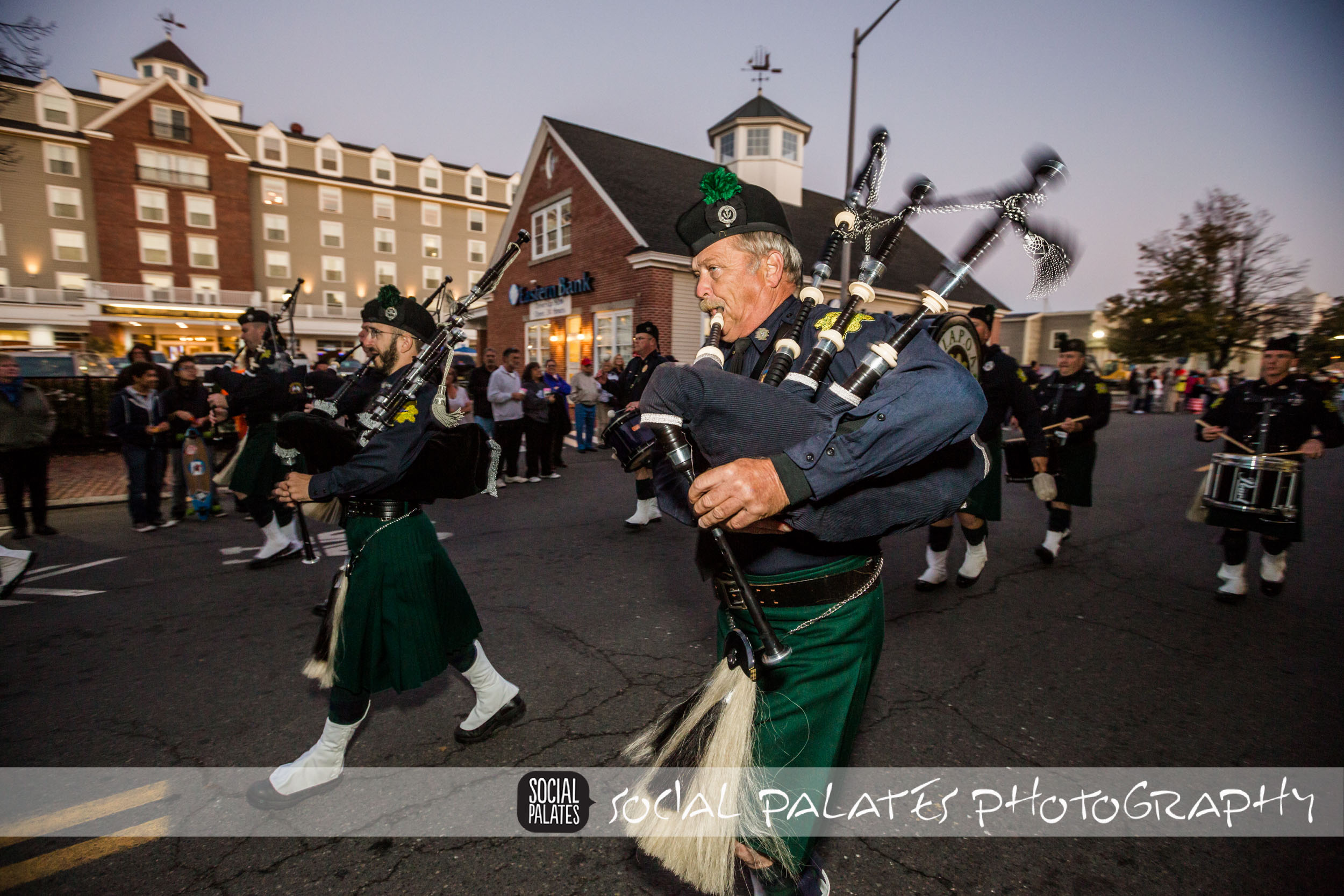 Haunted Happenings Parade 2014 Creative Salem by Social Palates-7339.jpg