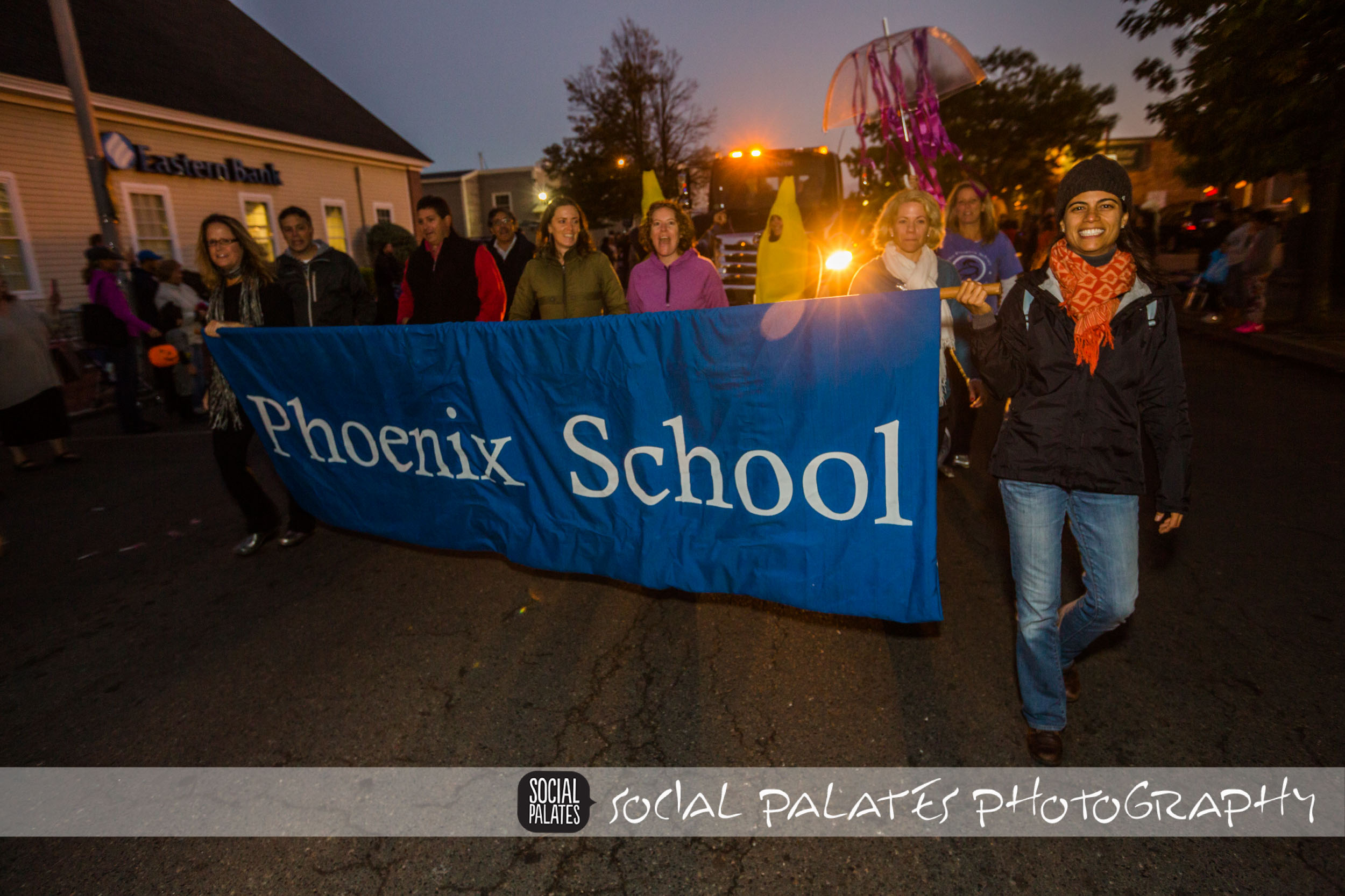 Haunted Happenings Parade 2014 Creative Salem by Social Palates-7395.jpg