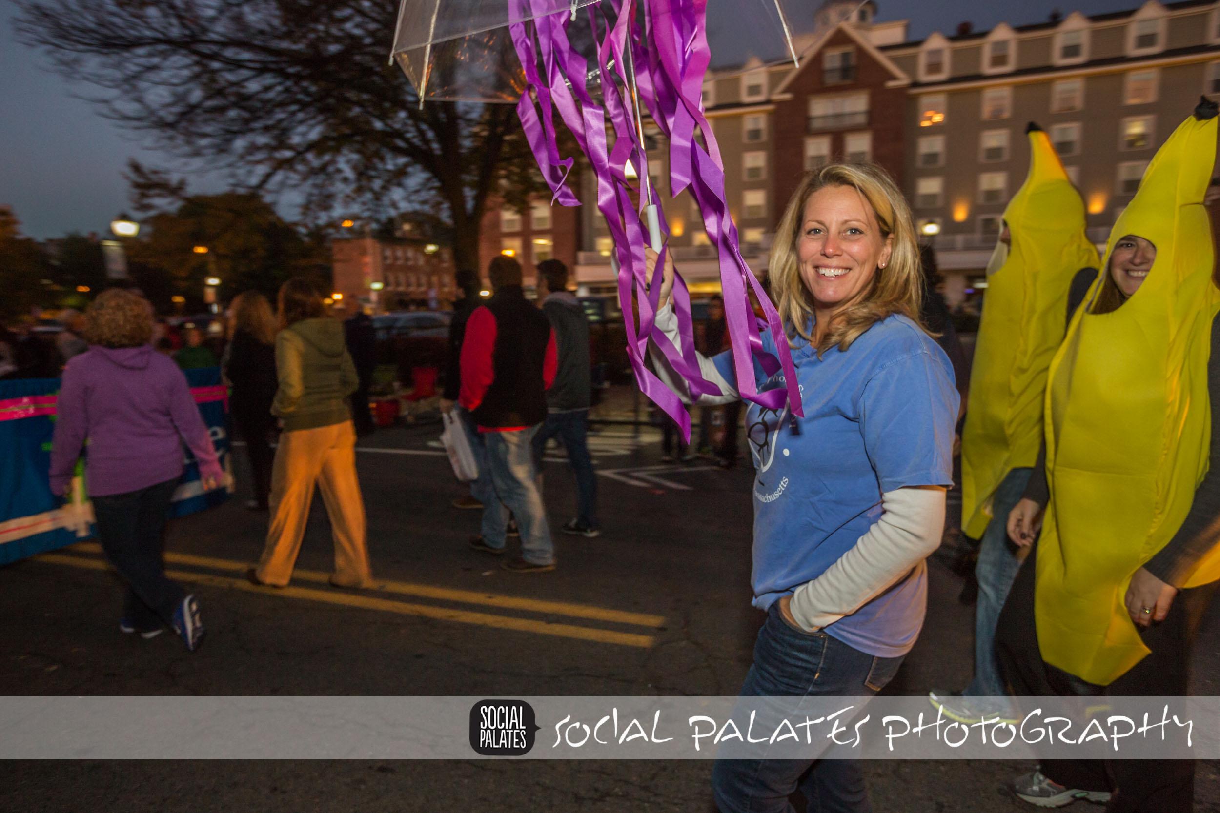 Haunted Happenings Parade 2014 Creative Salem by Social Palates-7401.jpg