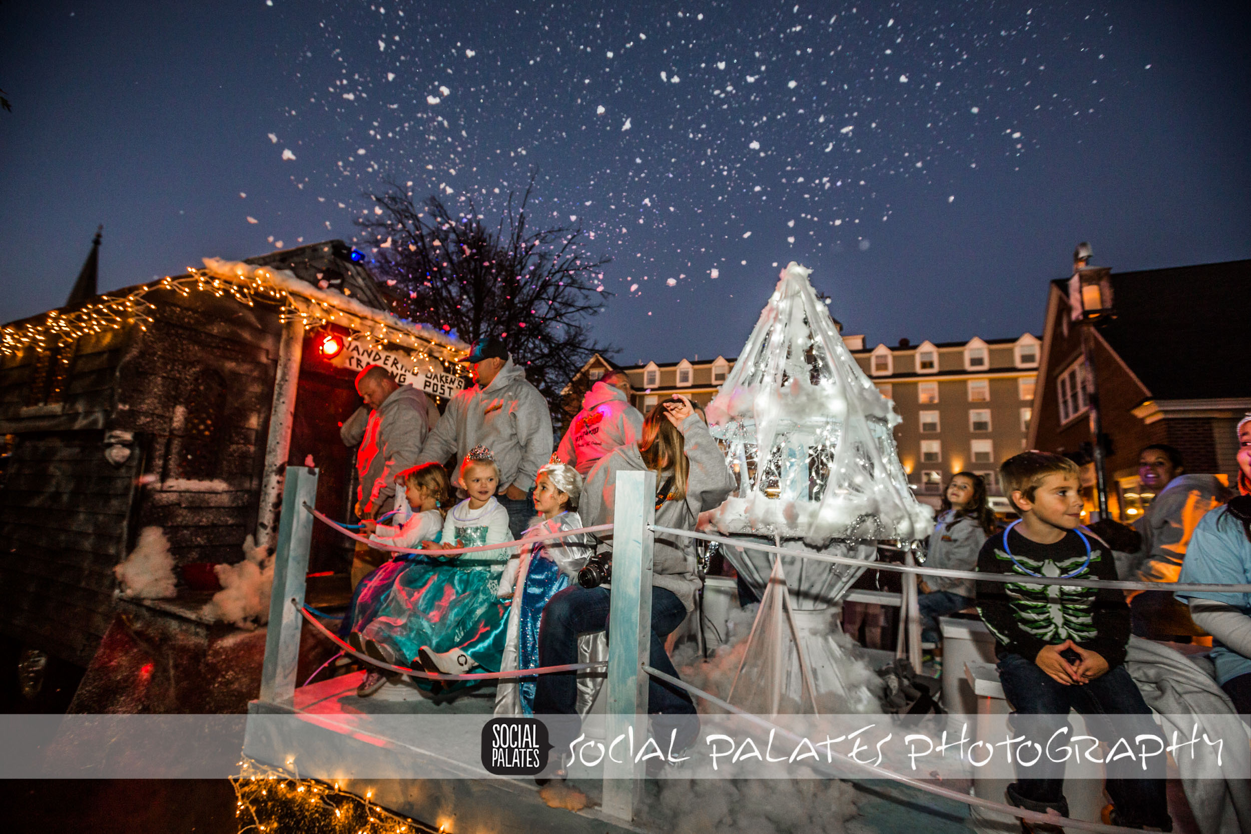 Haunted Happenings Parade 2014 Creative Salem by Social Palates-7431.jpg