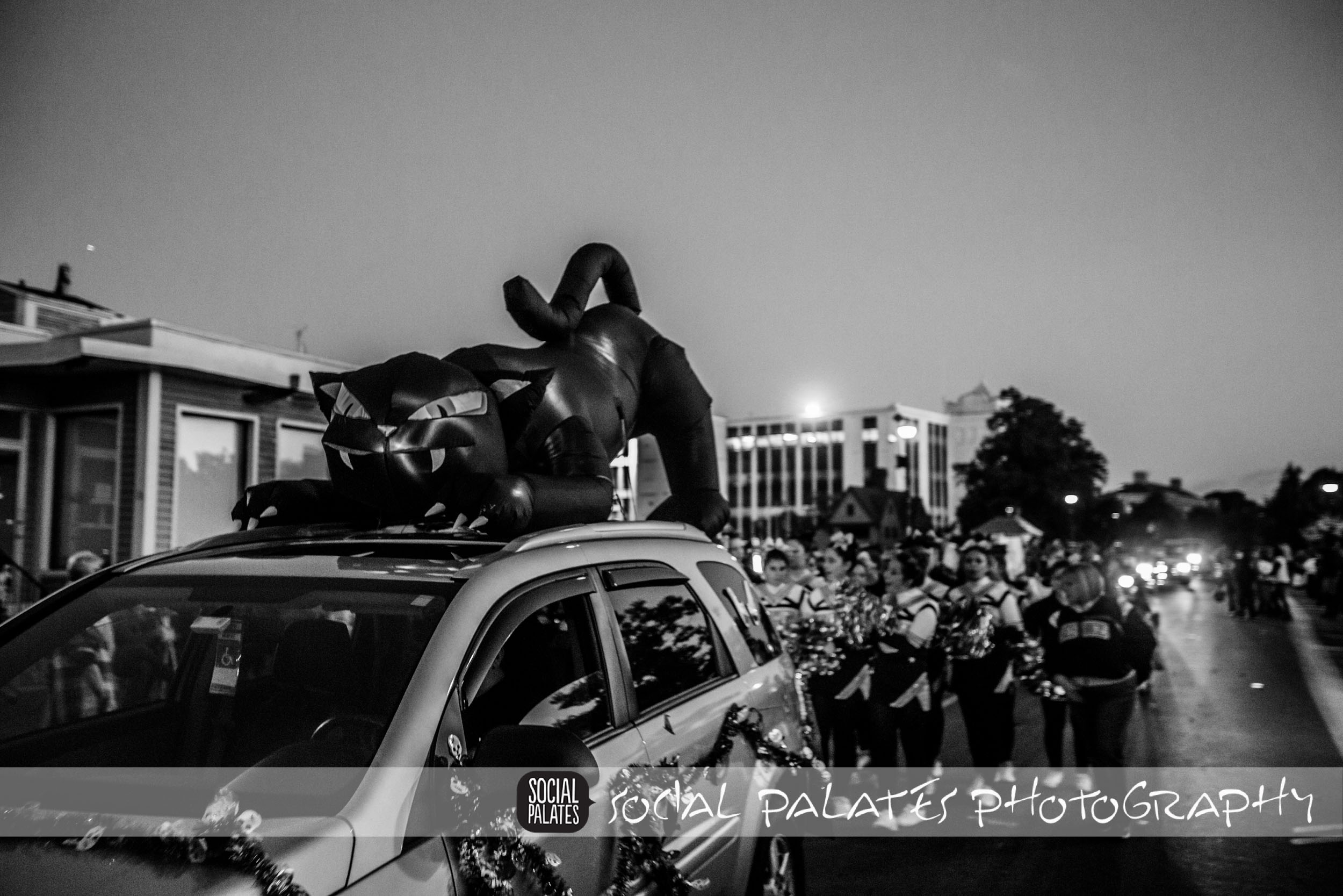 Haunted Happenings Parade 2014 Creative Salem by Social Palates-7453.jpg