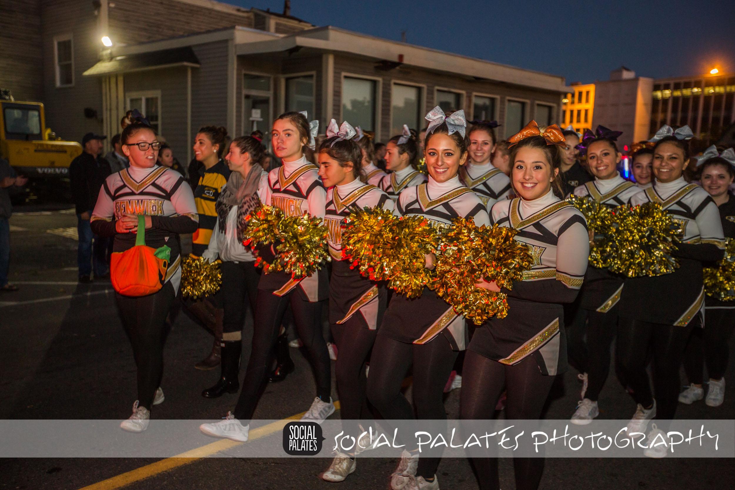 Haunted Happenings Parade 2014 Creative Salem by Social Palates-7456.jpg