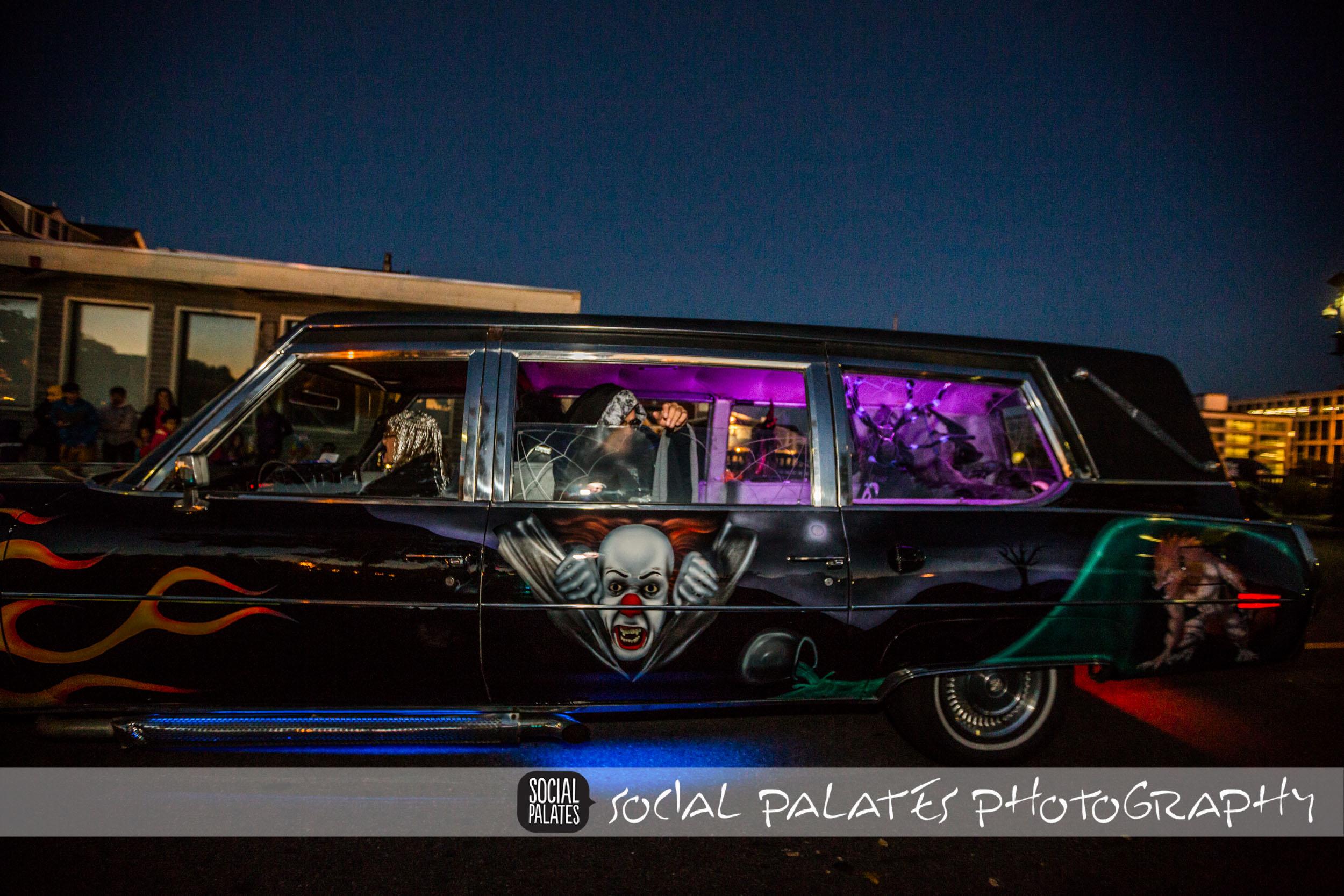 Haunted Happenings Parade 2014 Creative Salem by Social Palates-7487.jpg