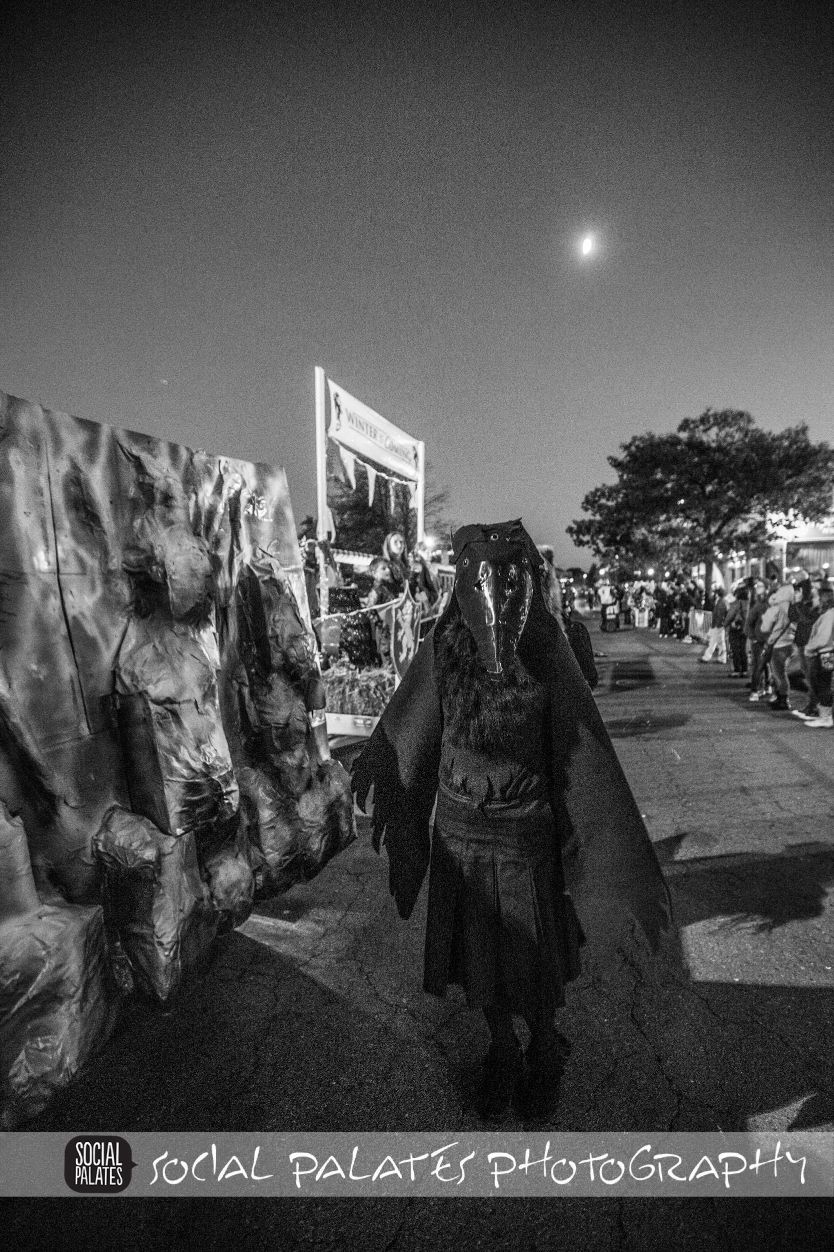 Haunted Happenings Parade 2014 Creative Salem by Social Palates-7527.jpg