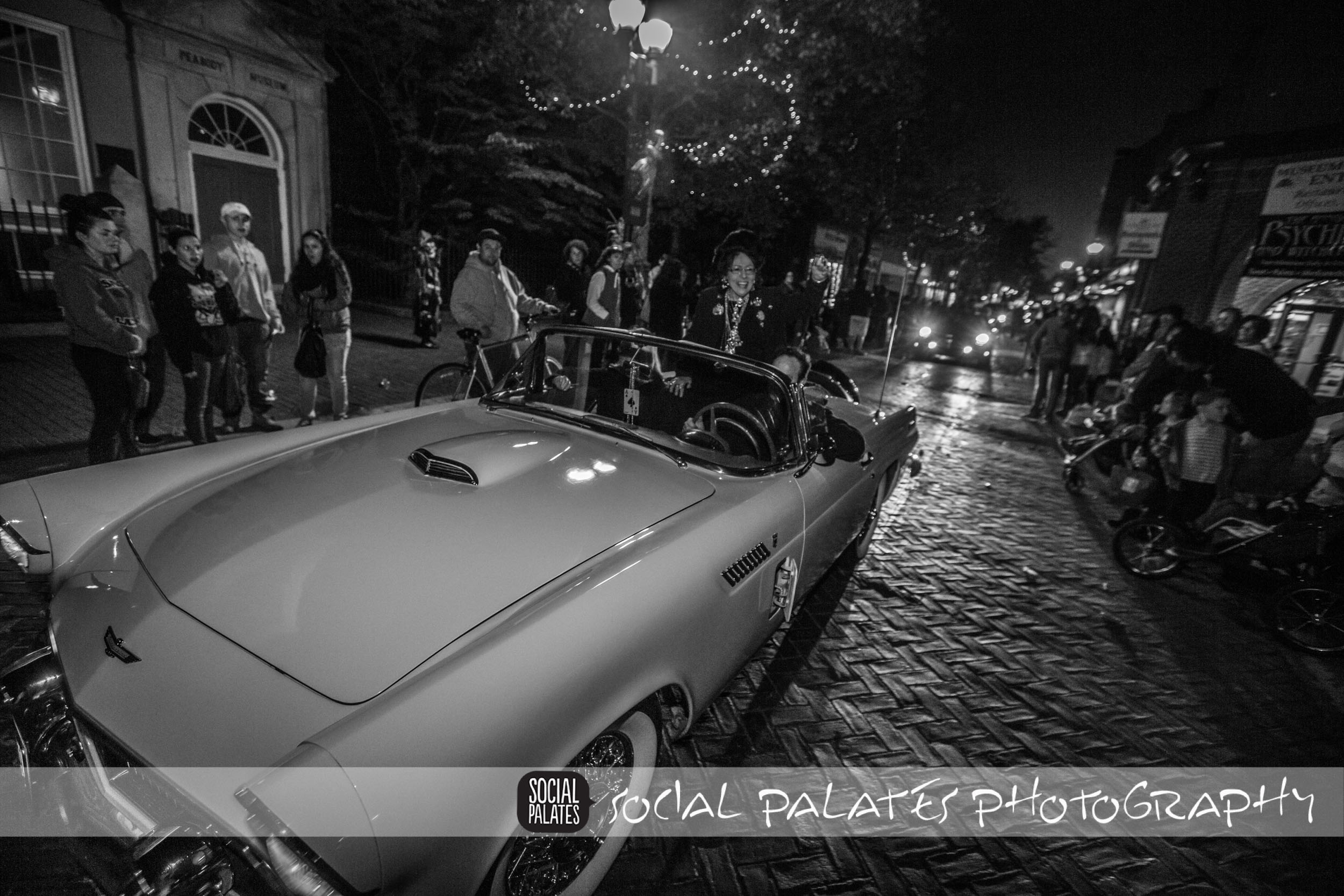 Haunted Happenings Parade 2014 Creative Salem by Social Palates-7603.jpg