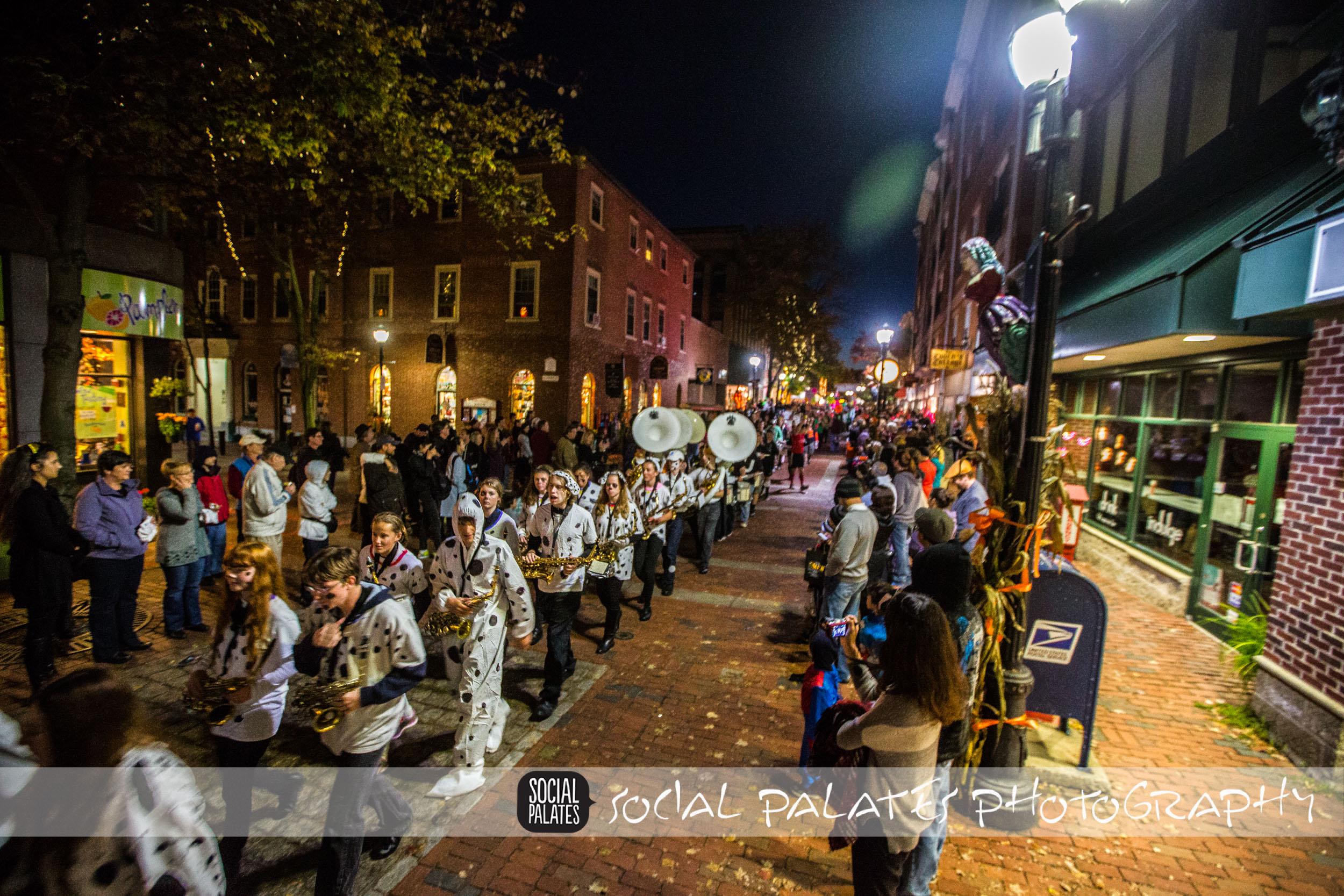Haunted Happenings Parade 2014 Creative Salem by Social Palates-7625.jpg