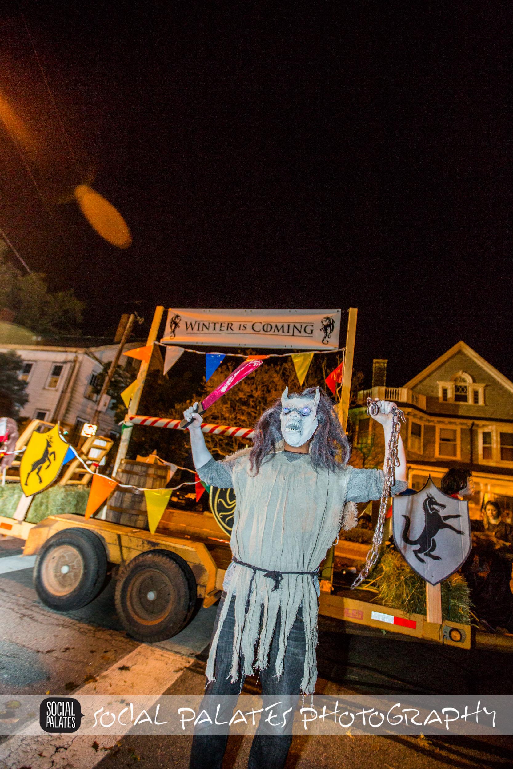 Haunted Happenings Parade 2014 Creative Salem by Social Palates-7713.jpg