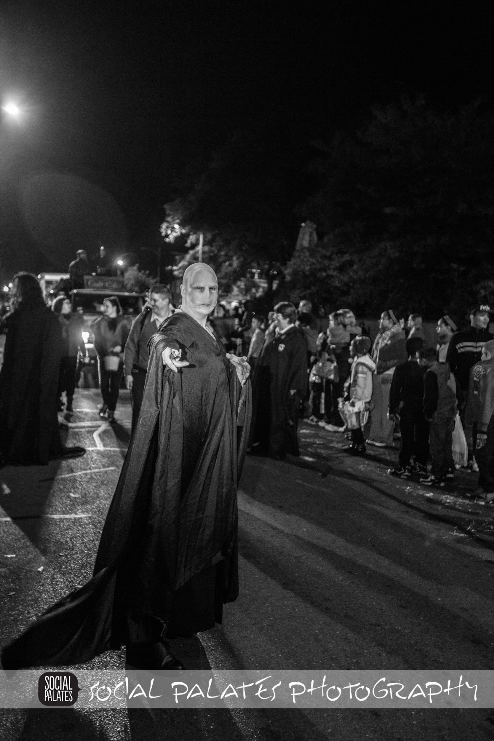 Haunted Happenings Parade 2014 Creative Salem by Social Palates-7889.jpg