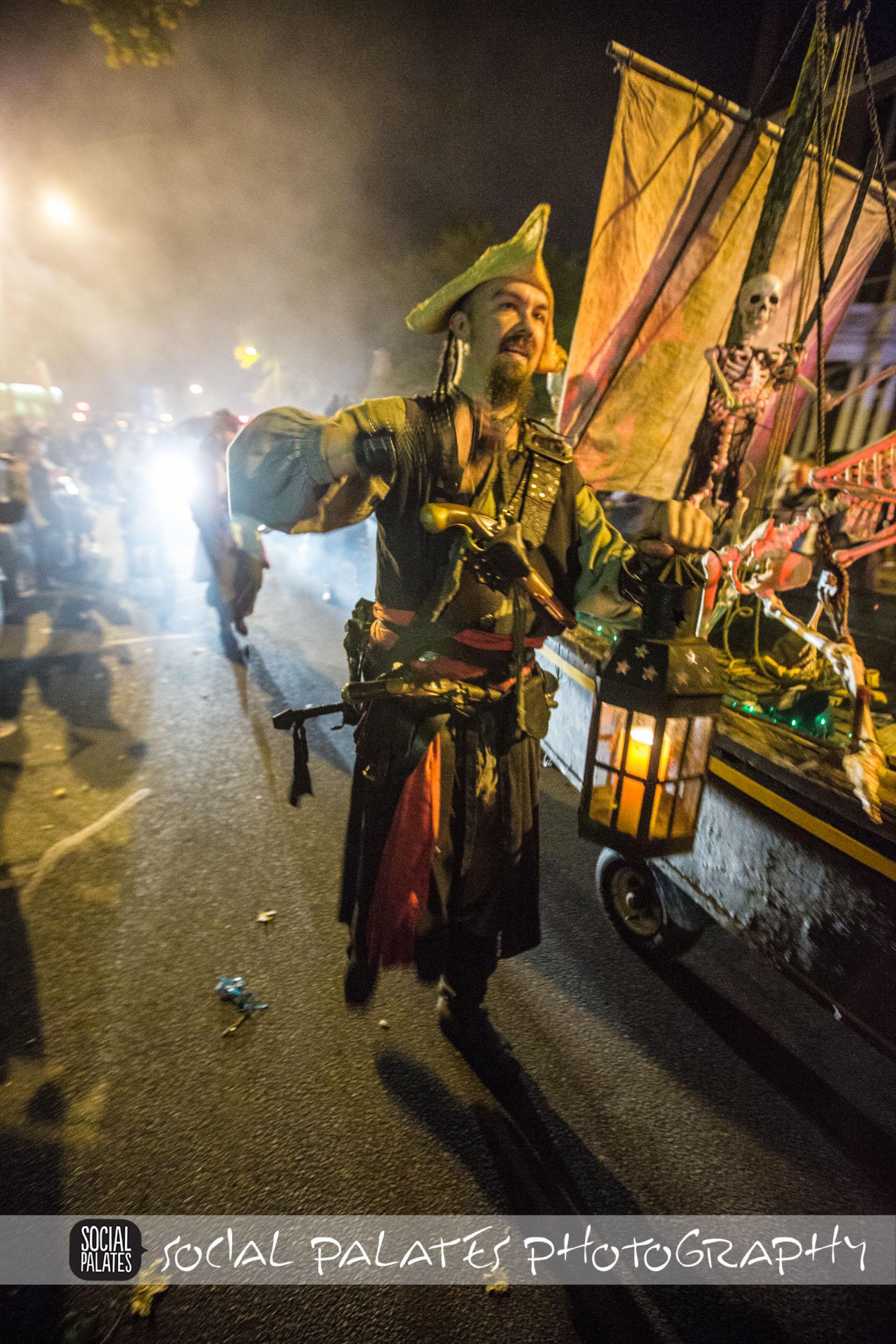 Haunted Happenings Parade 2014 Creative Salem by Social Palates-7879.jpg