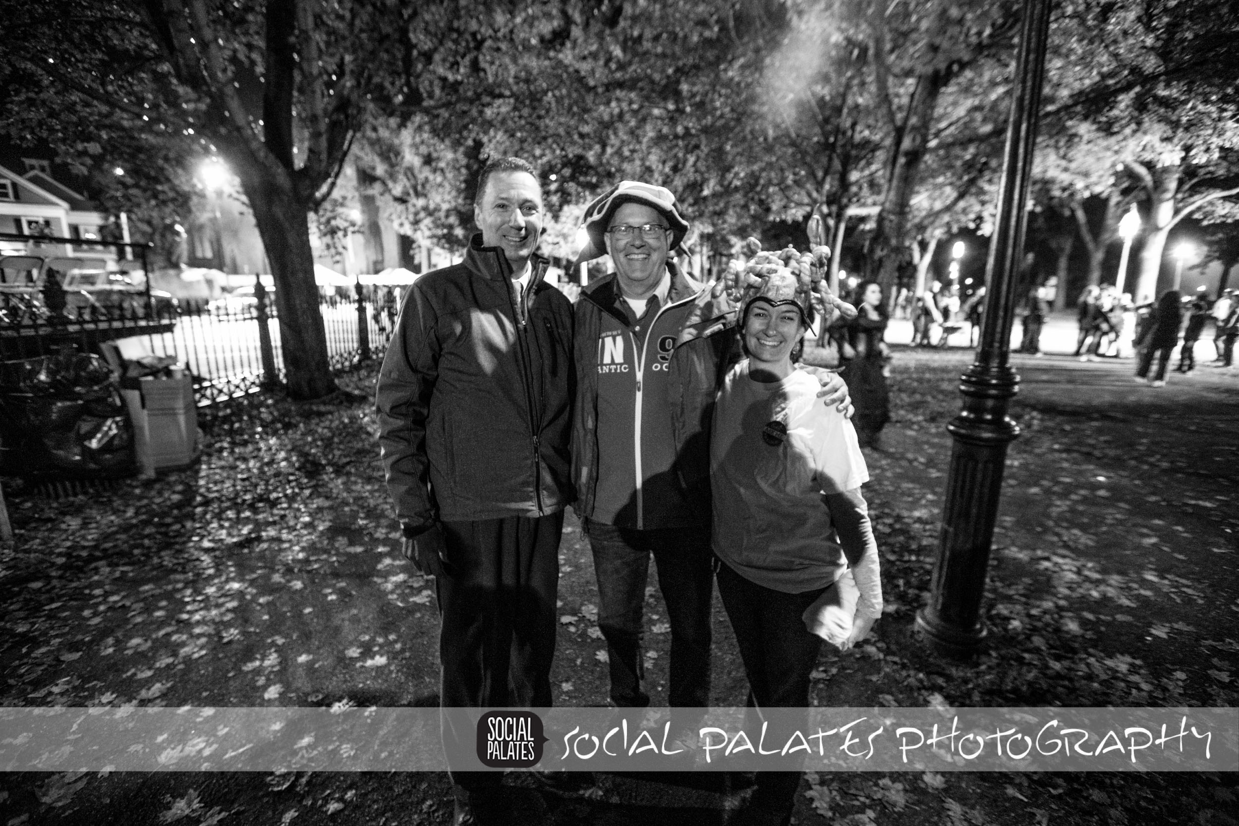 Haunted Happenings Parade 2014 Creative Salem by Social Palates-8007.jpg