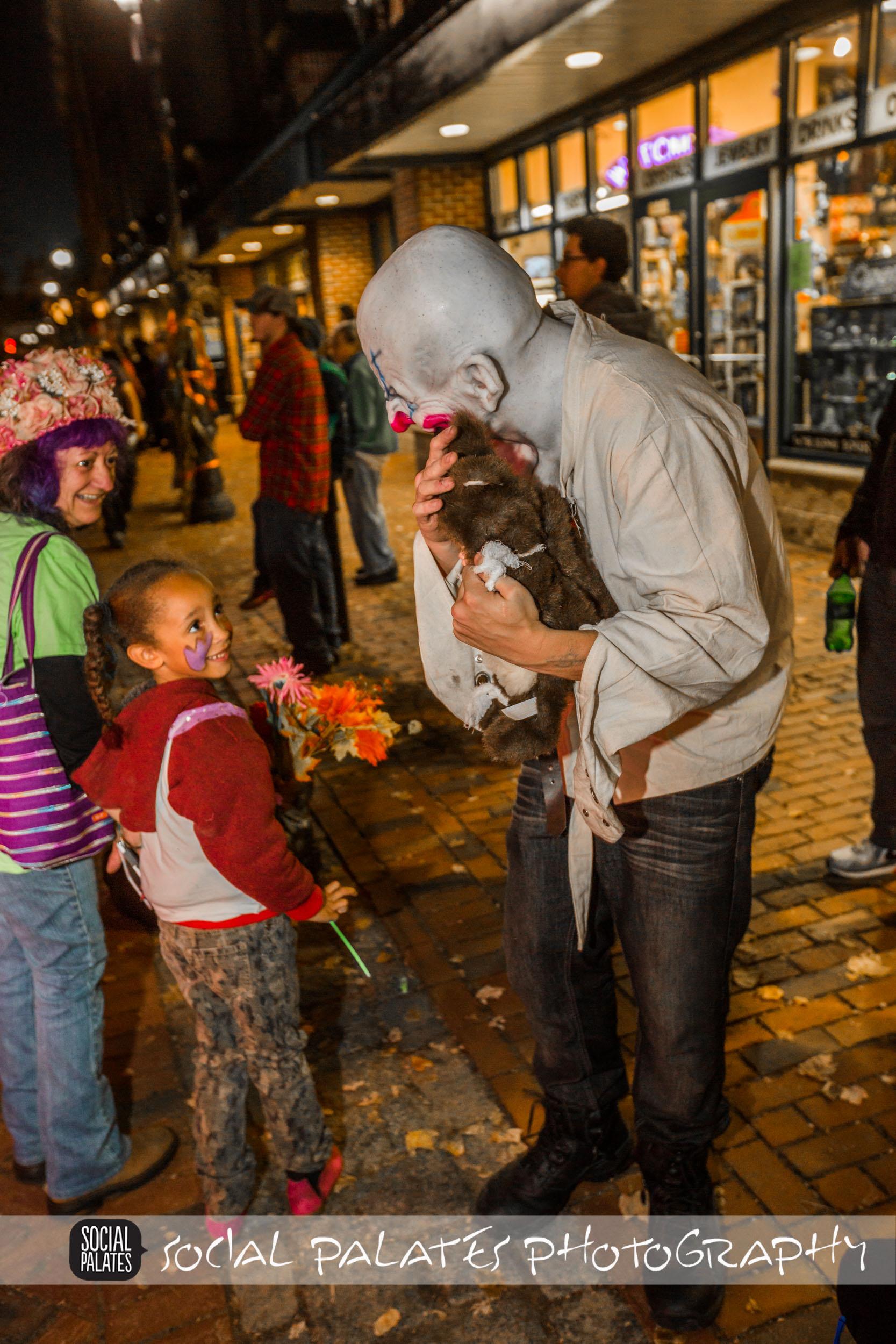 Haunted Happenings Parade 2014 Creative Salem by Social Palates-7614.jpg