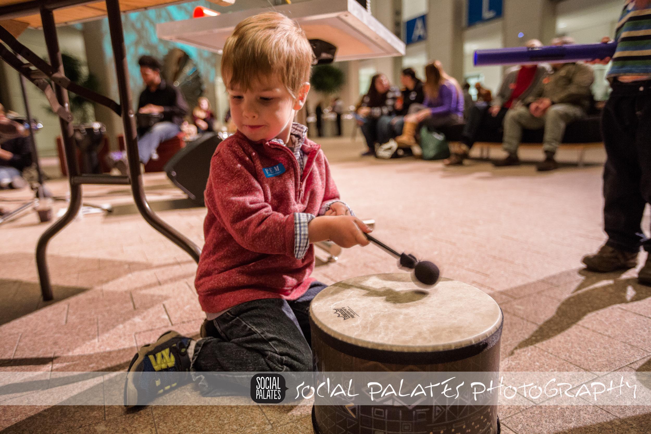 Peabody Essex Museum PEM PM November Social Palates-0006.jpg