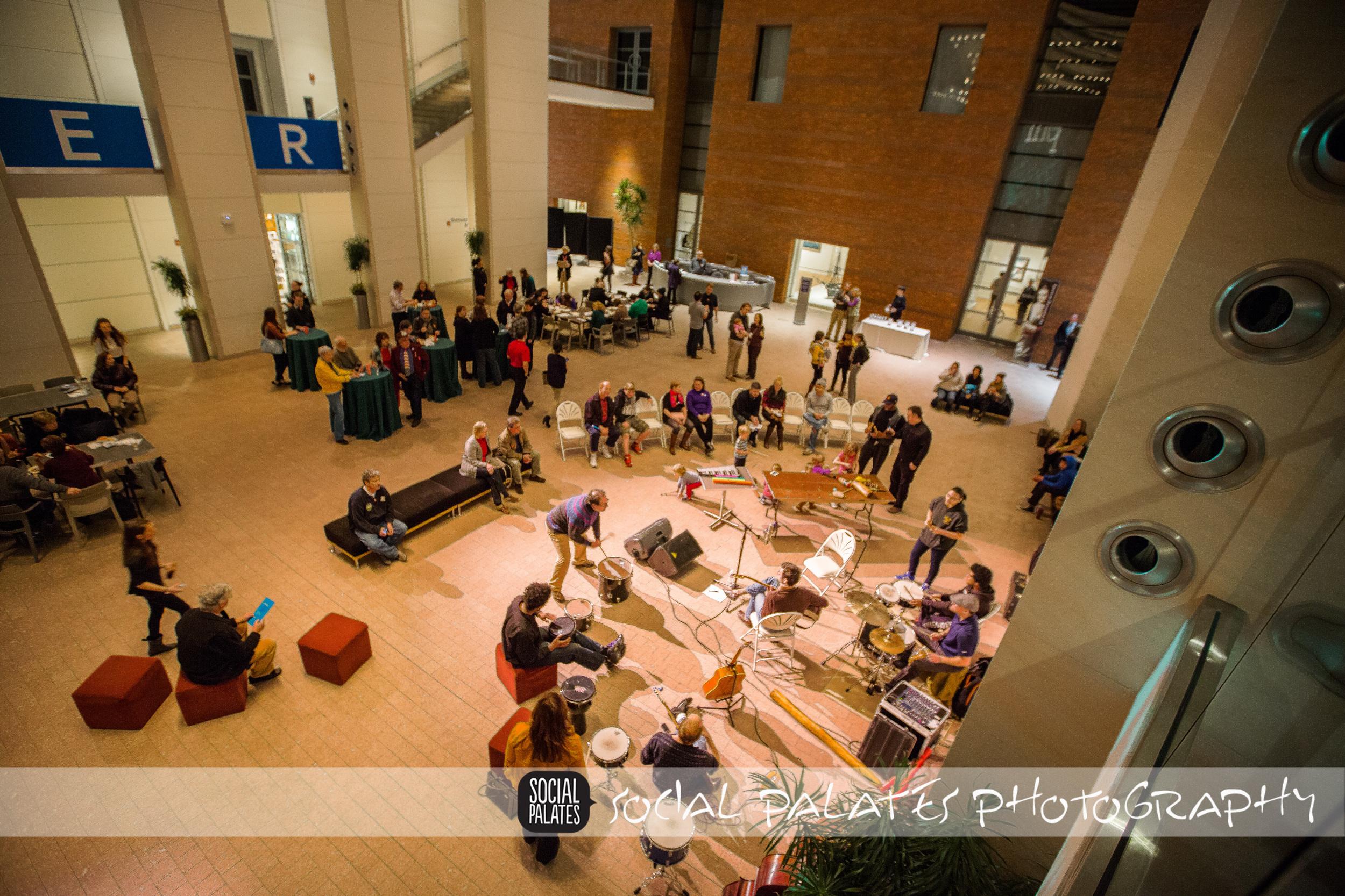 Peabody Essex Museum PEM PM November Social Palates-0023.jpg