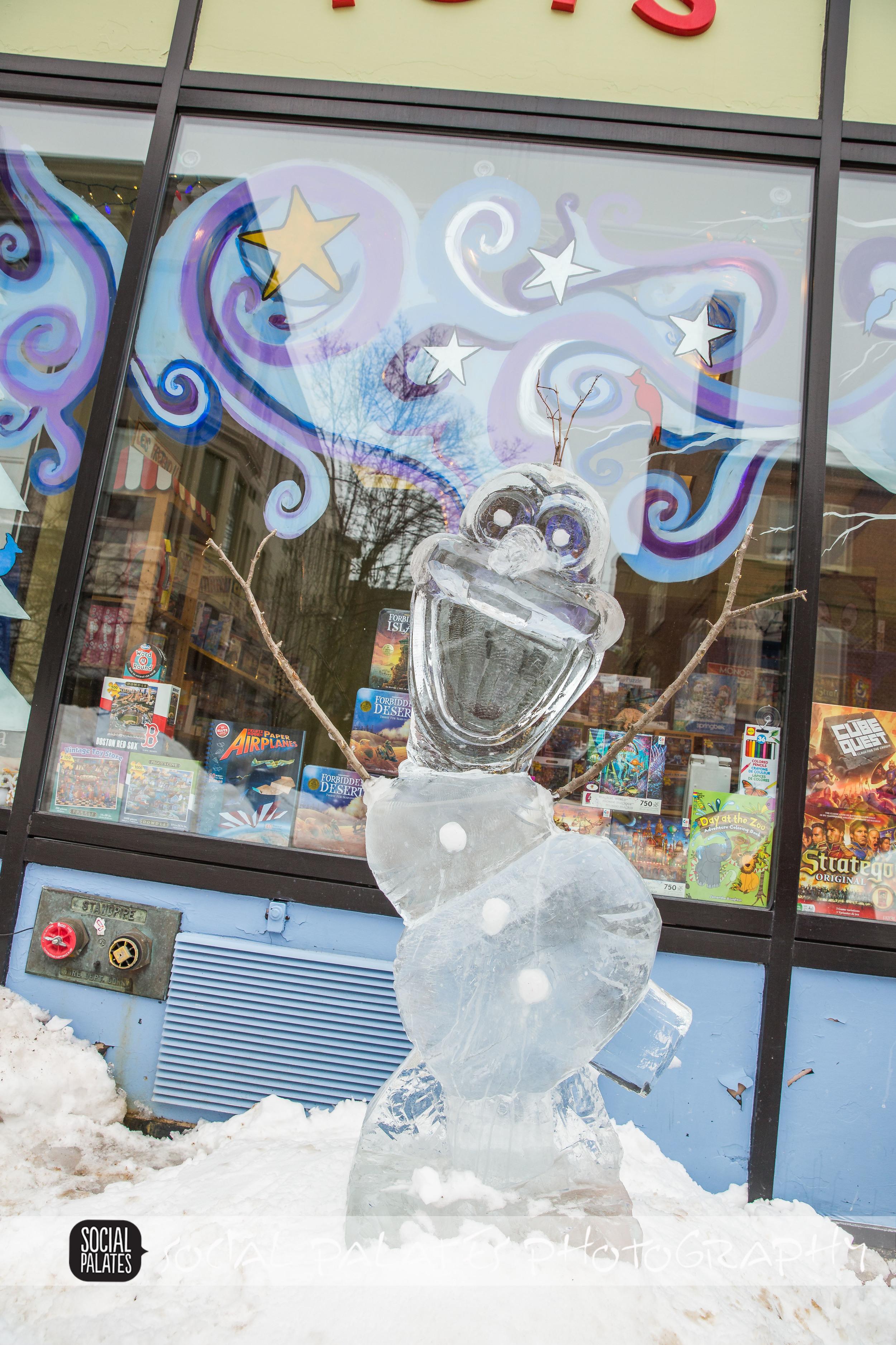Salem Ice Sculptures 2015_9140.jpg