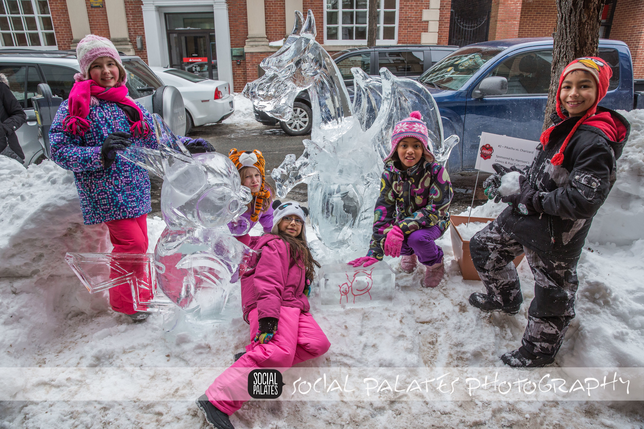 Salem Ice Sculptures 2015_9206.jpg
