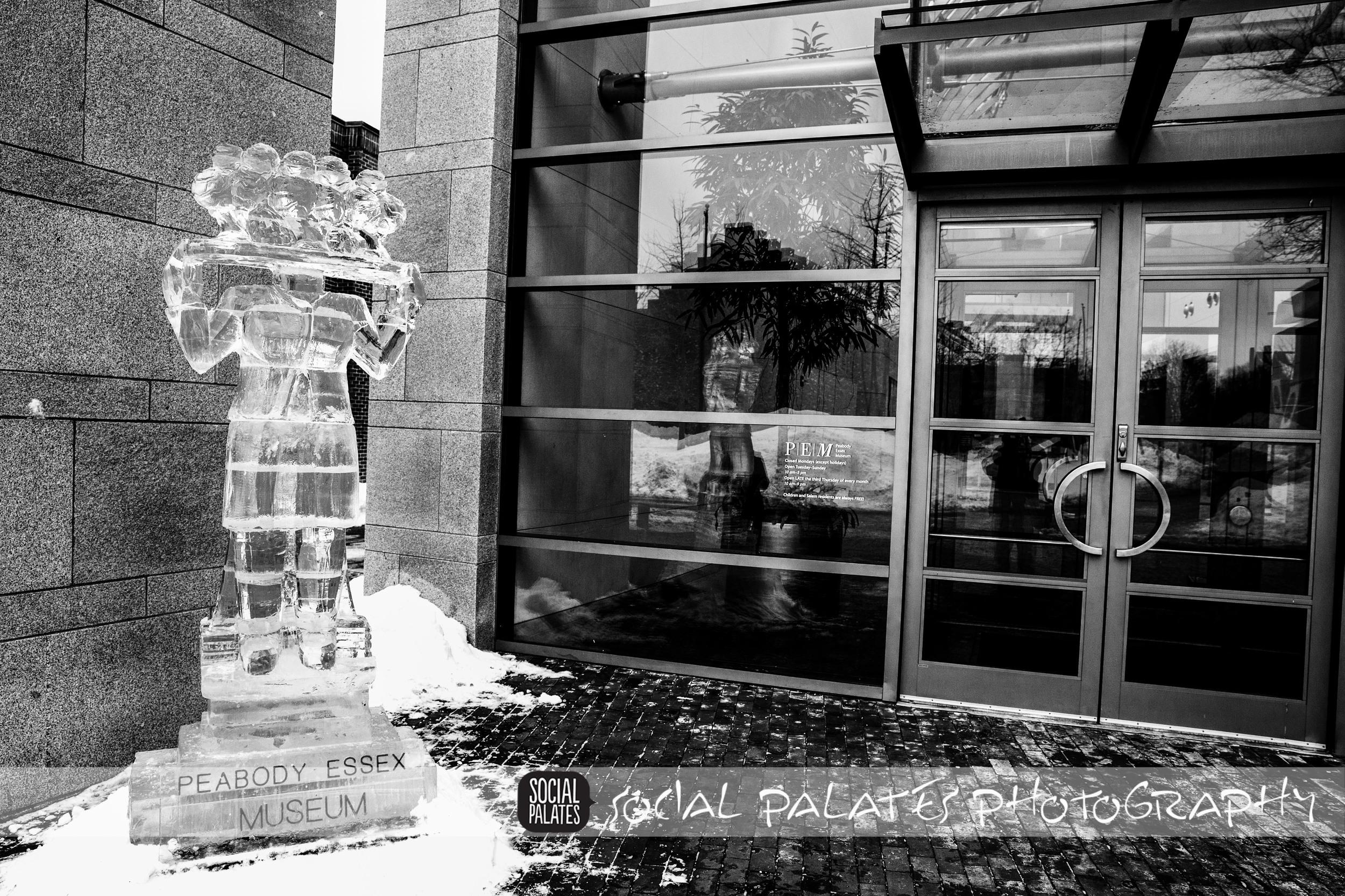 Salem Ice Sculptures 2015_.jpg
