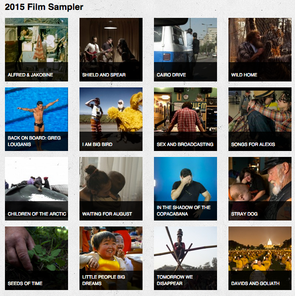 Powered_by_Gala_Festival_Engine___2015_Salem_Film_Fest.png
