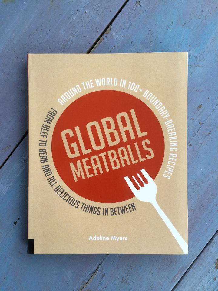 global-meatballs.png