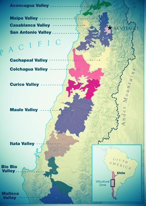 Chile-Wine-Map~2.jpg