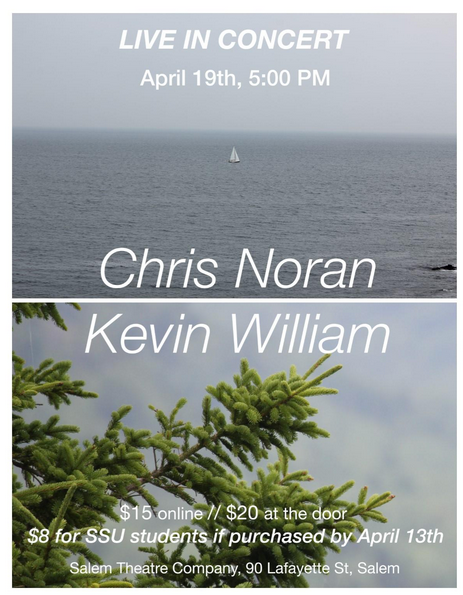 An_Evening_with_Chris_Noran_and_Kevin_William_Tickets_in_Salem__MA__United_States.png